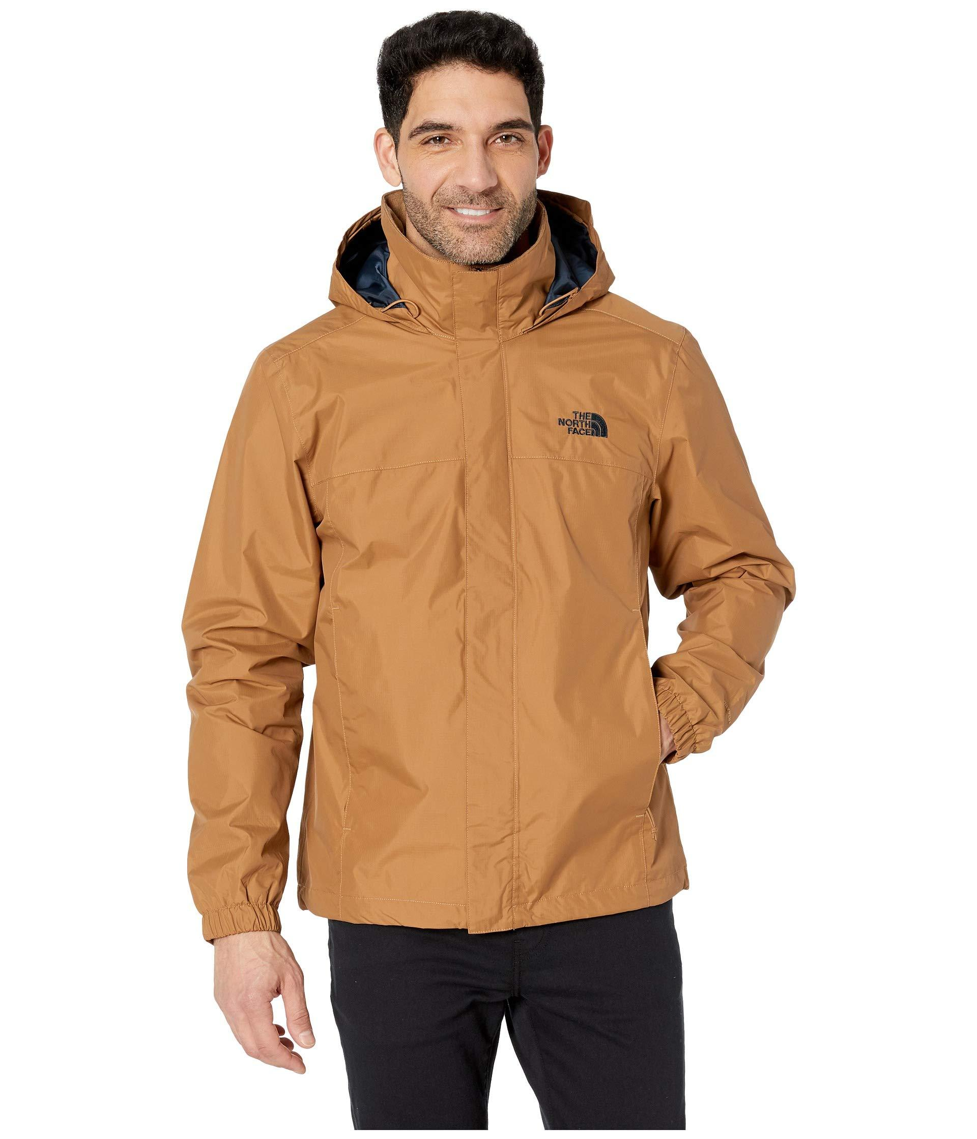 9bf52c2f5 Men's Resolve 2 Jacket