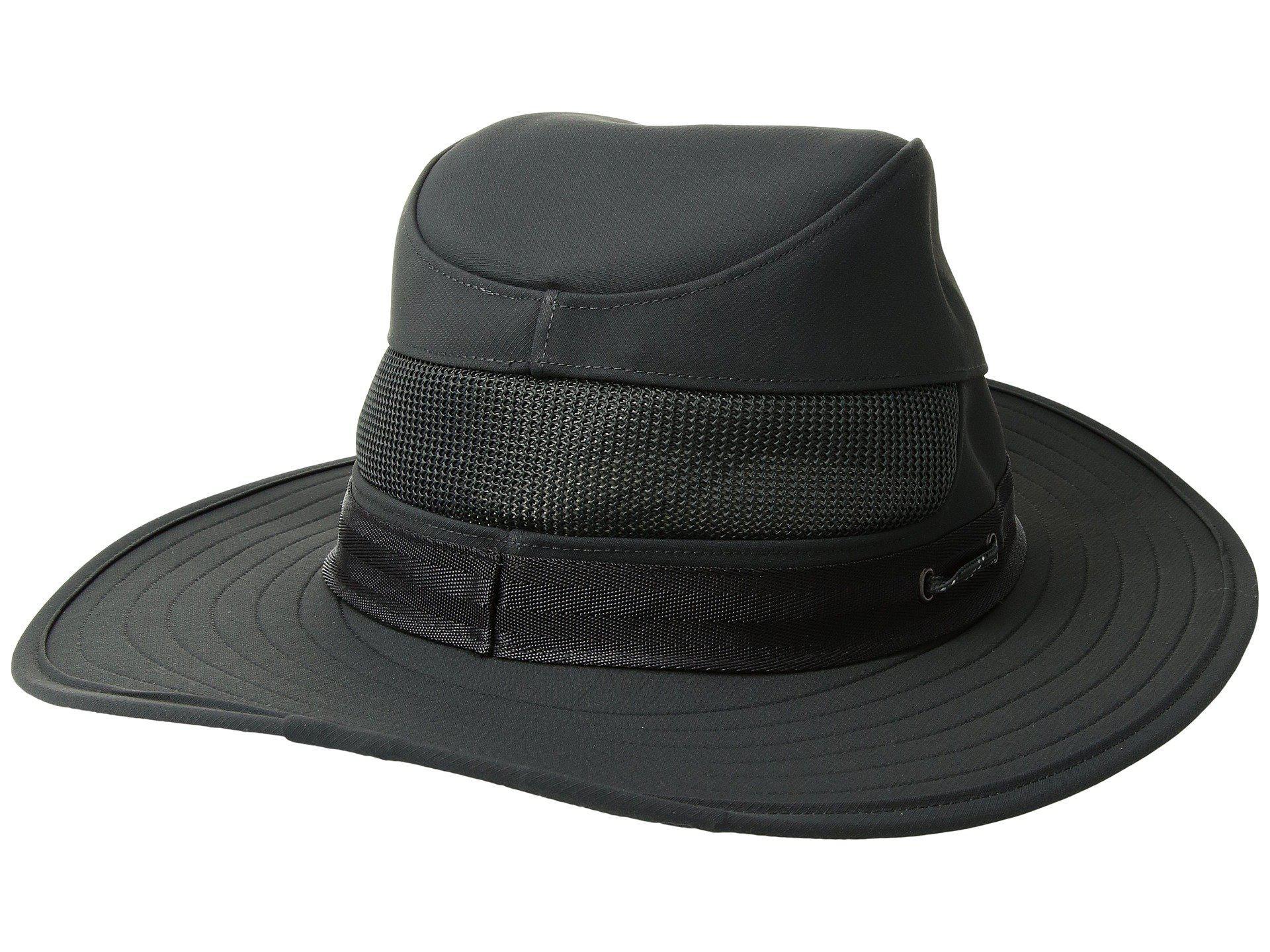 b266fe623 Men's Gray Shadowcaster Hat (weimaraner Brown/asphalt Grey) Bucket Caps