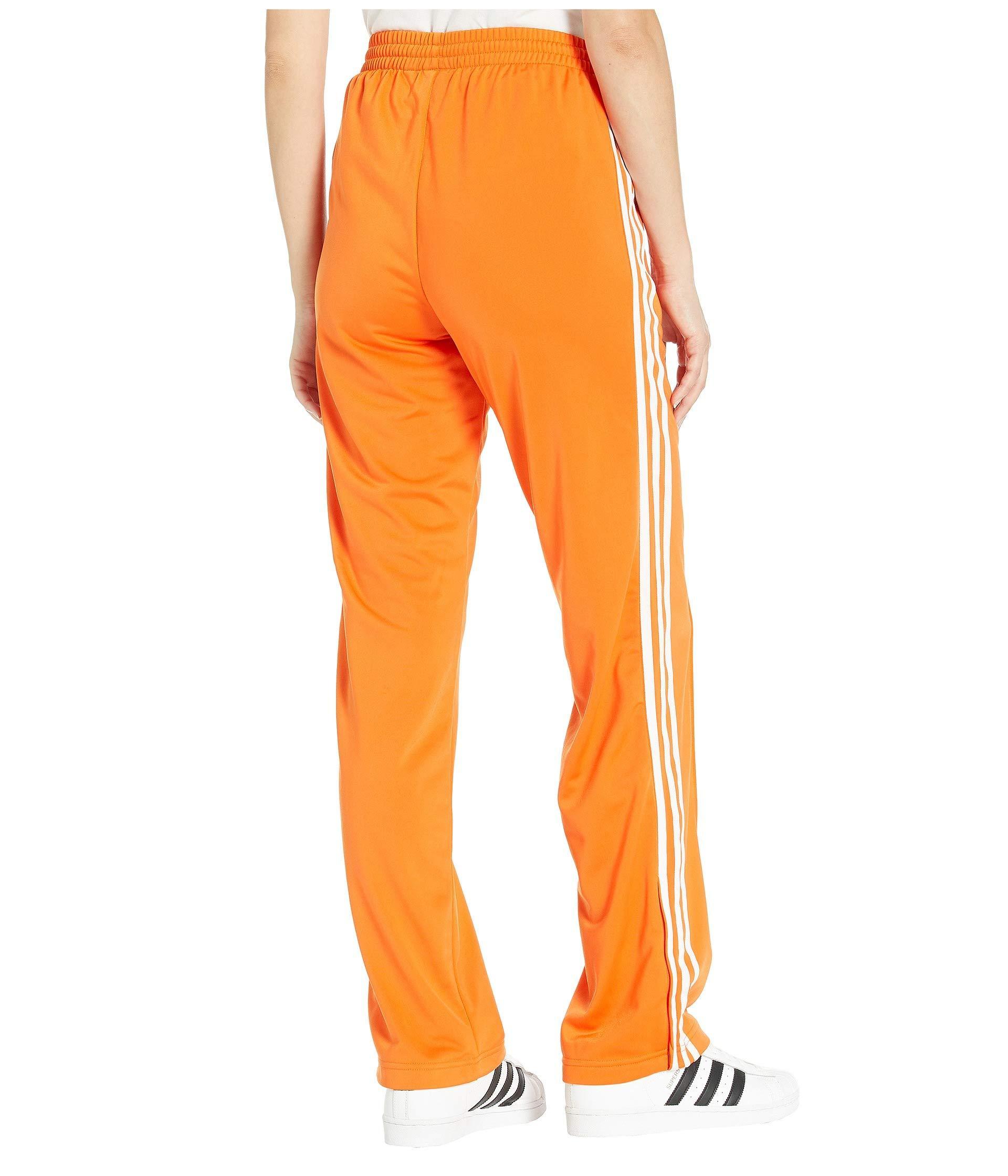 adidas track pants firebird
