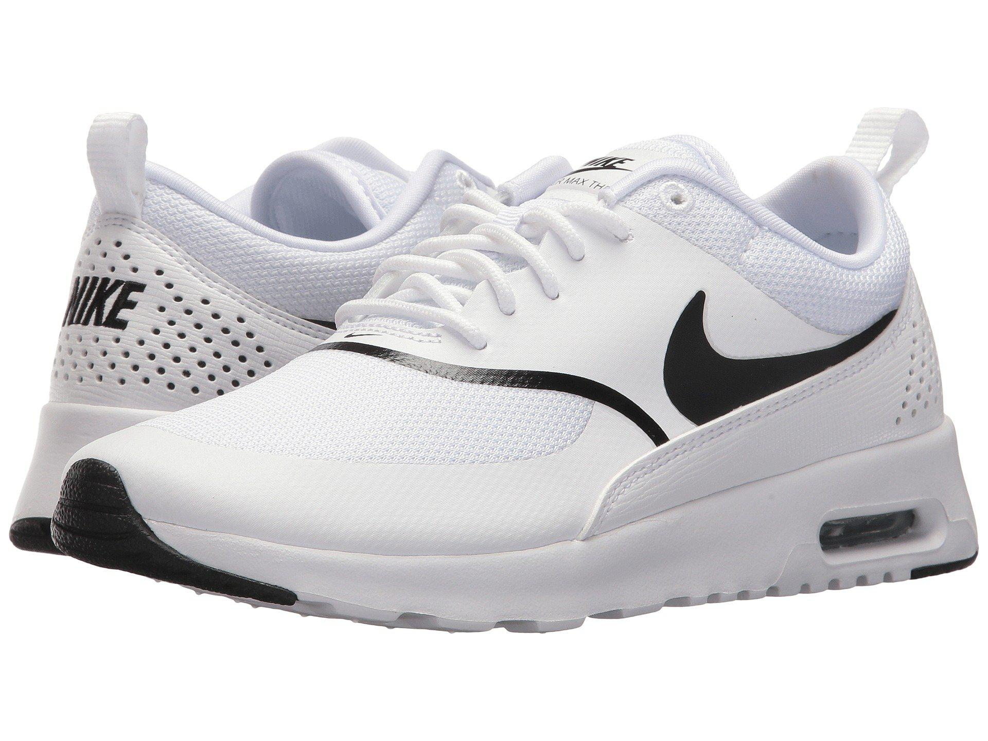 204953dca11c Lyst - Nike Air Max Thea (guava Ice guava Ice diffused Taupe black ...