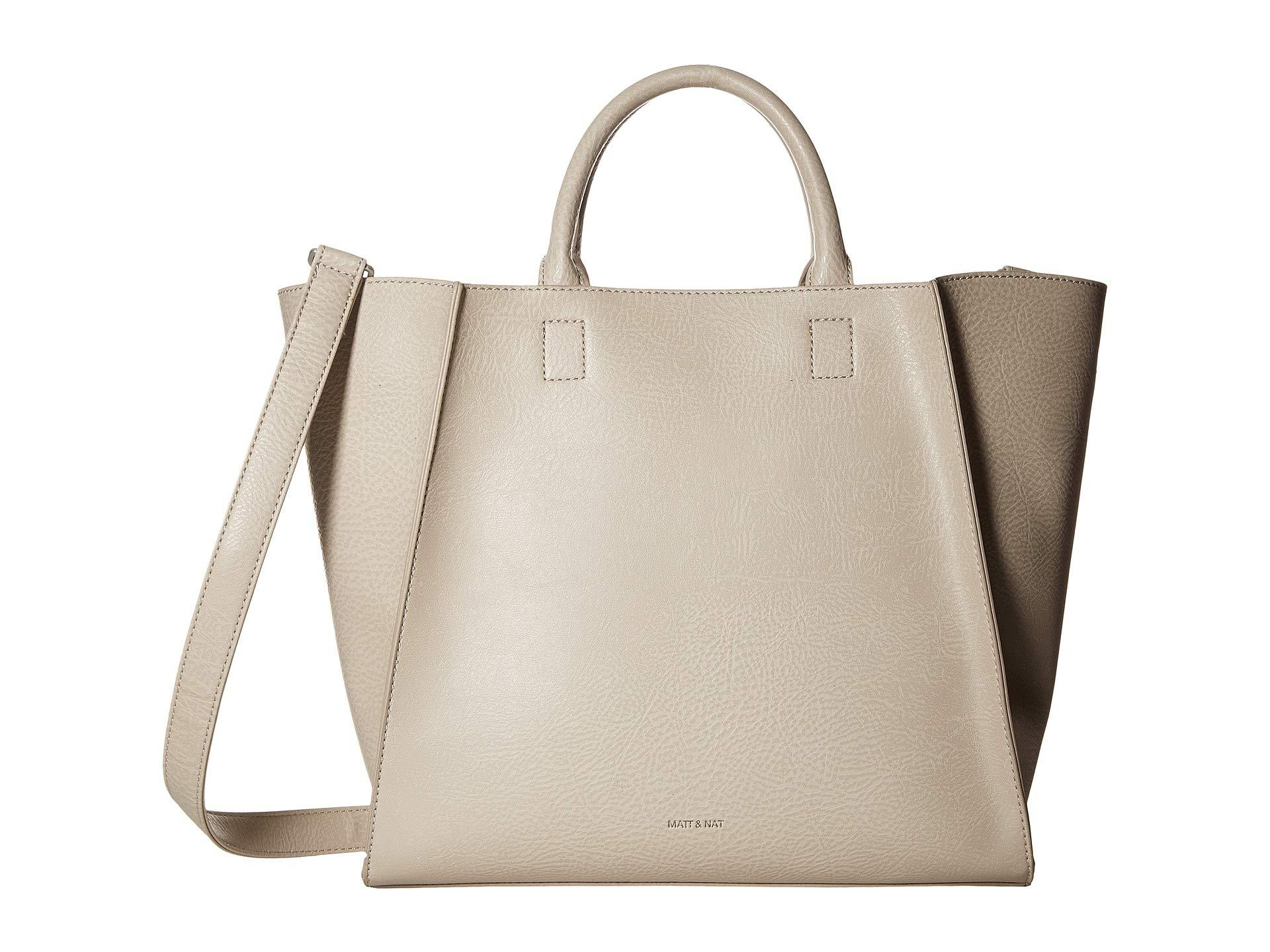 price reduced great deals best quality Loyal (koala/whisper) Bags
