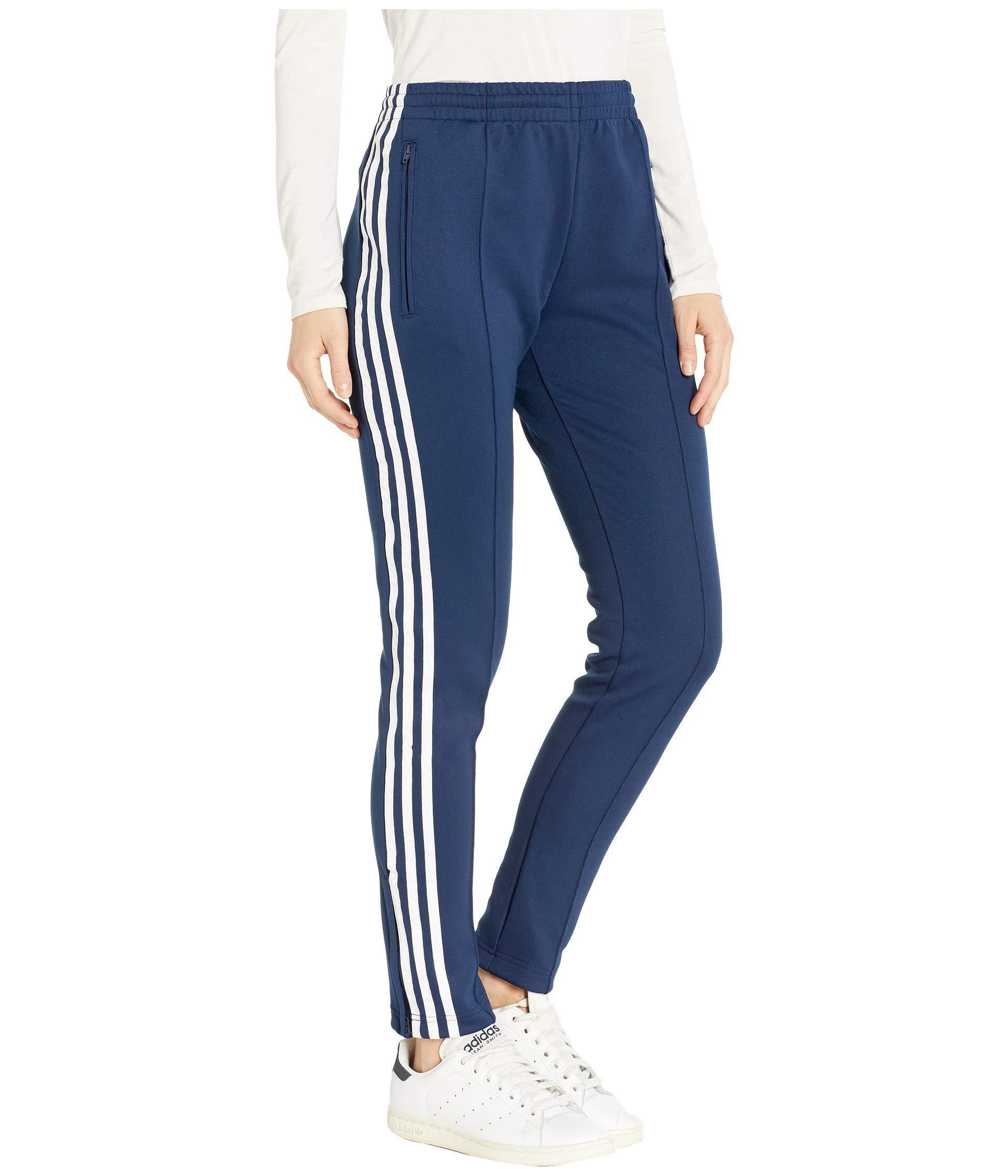 adidas sst track pants off 64