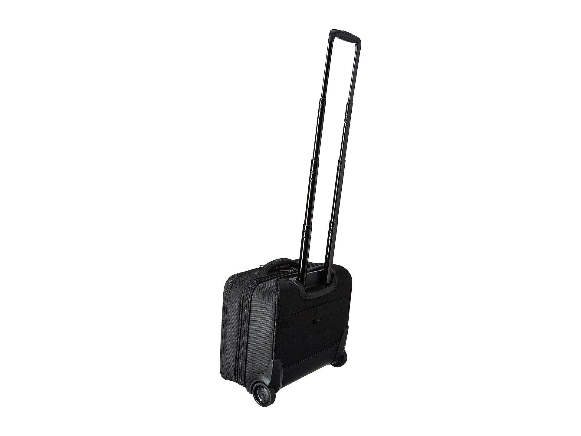 e431baece4 Samsonite - Xenon 3.0 15.6 Laptop Mobile Office (black) Computer Bags for  Men -
