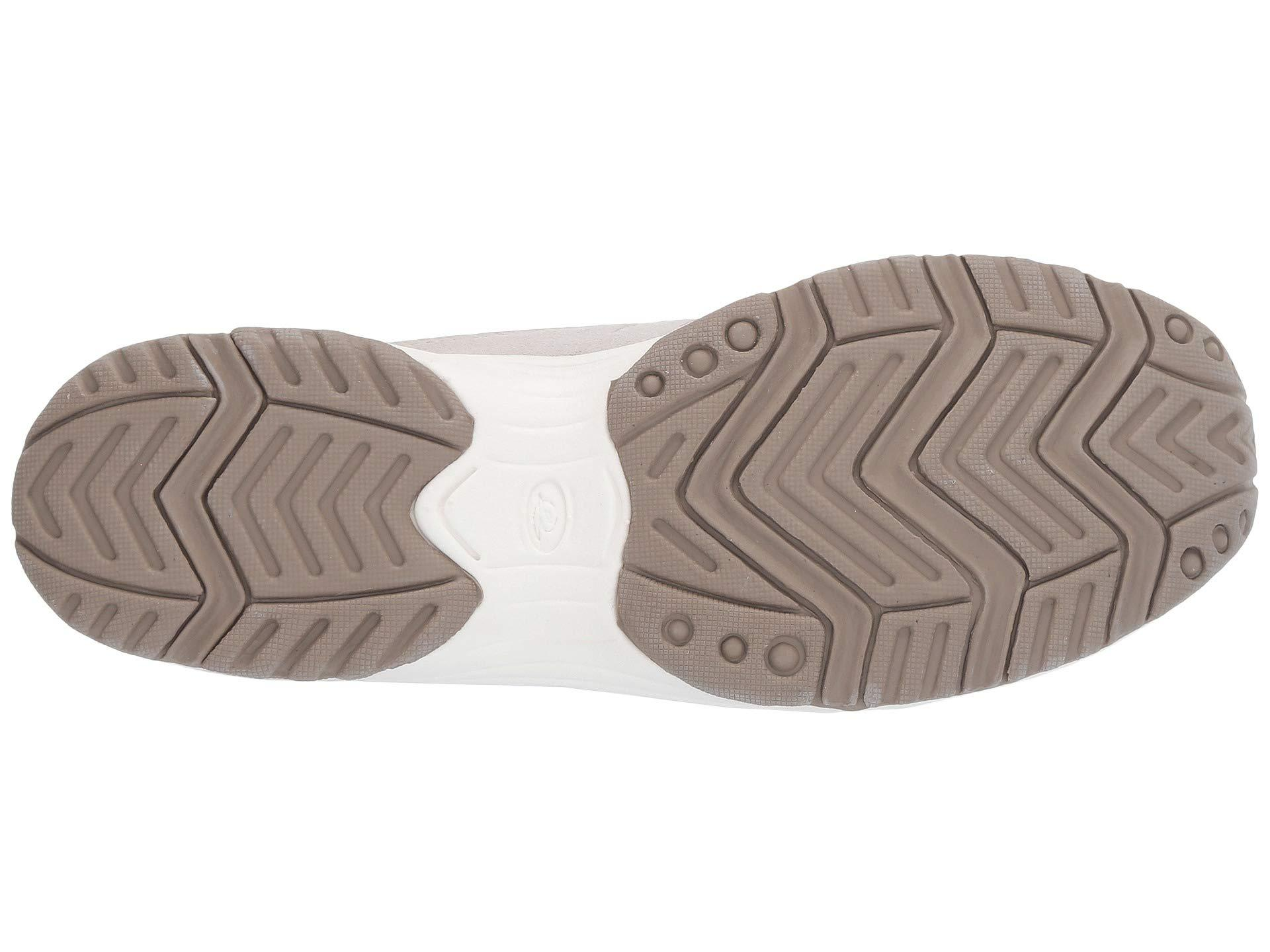 978c6d086b6a4 Lyst - Easy Spirit Traveltime 372 (grey) Women's Shoes in Gray