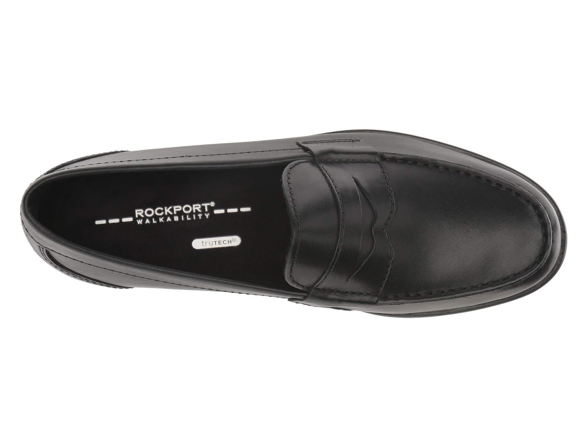 8591c32f875 ... Classic Loafer Lite Penny (dark Brown1) Men s Slip-on Dress. View  fullscreen