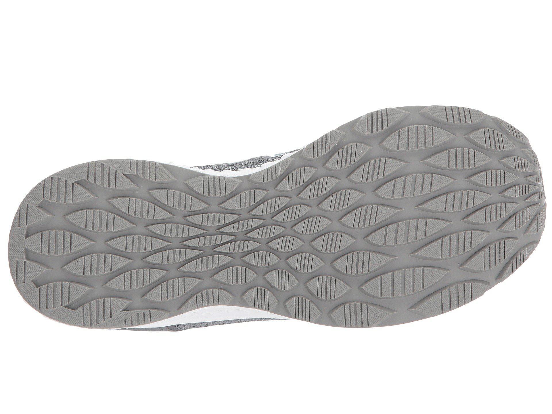 5c36b388c51b2 Lyst - New Balance 420v4 (thunder seafoam) Women s Running Shoes in Gray