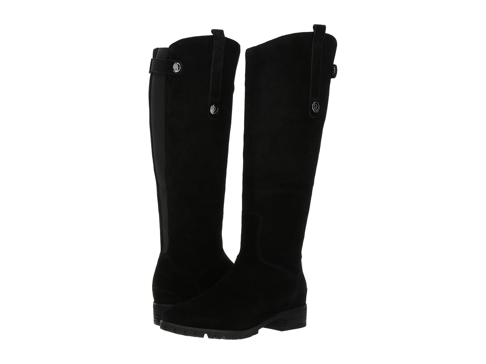 BlondoPakita Waterproof Boot jWPk2