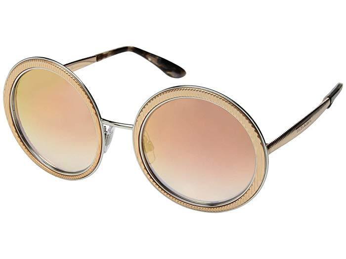 91761f4e896b Dolce & Gabbana Dg2179 in Pink - Lyst