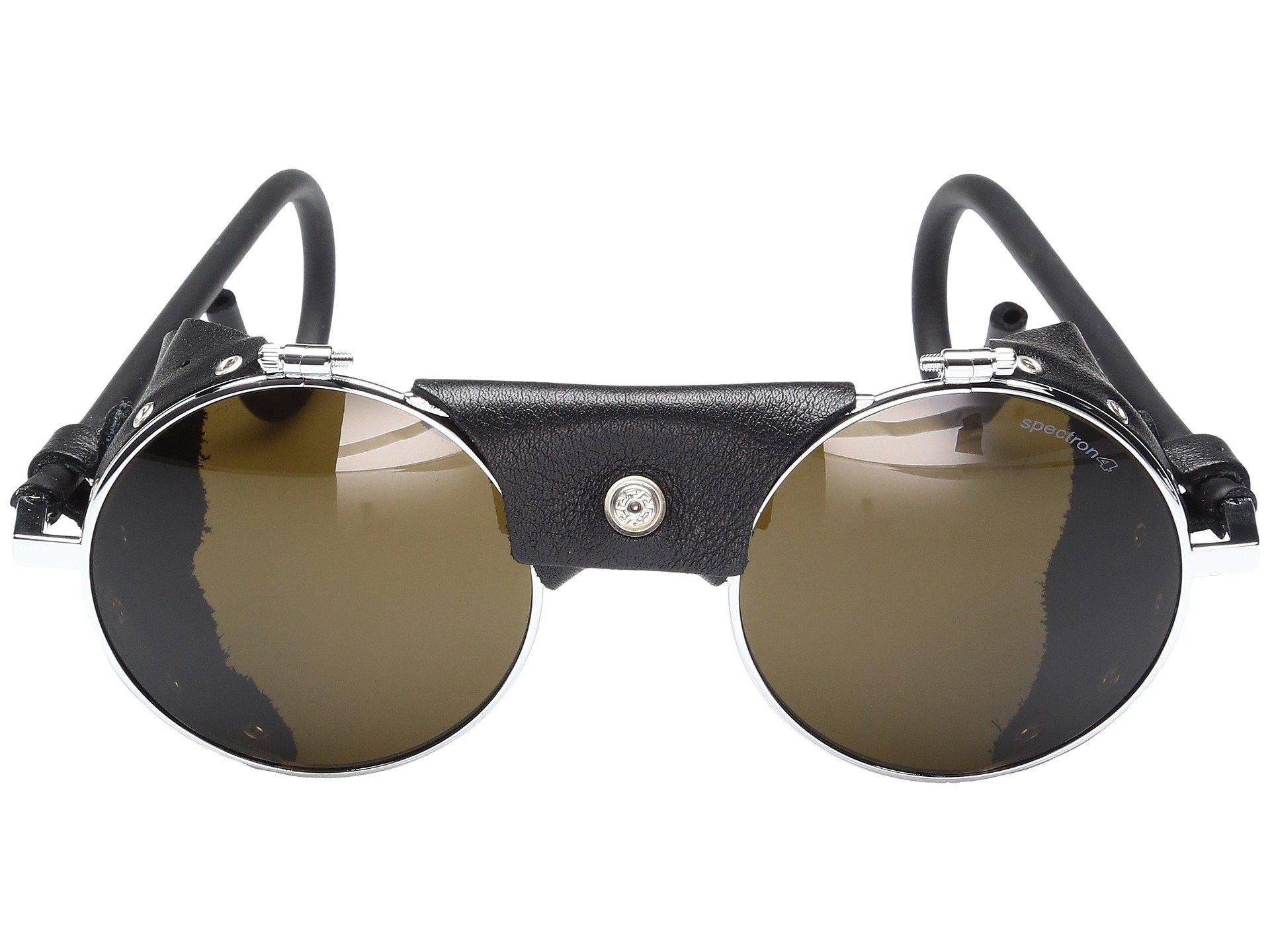 7cfeebbff4c ... Julbo Vermont Mountain Sunglass (black With Spectron 4 Lens) Fashion  Sunglasses. View fullscreen