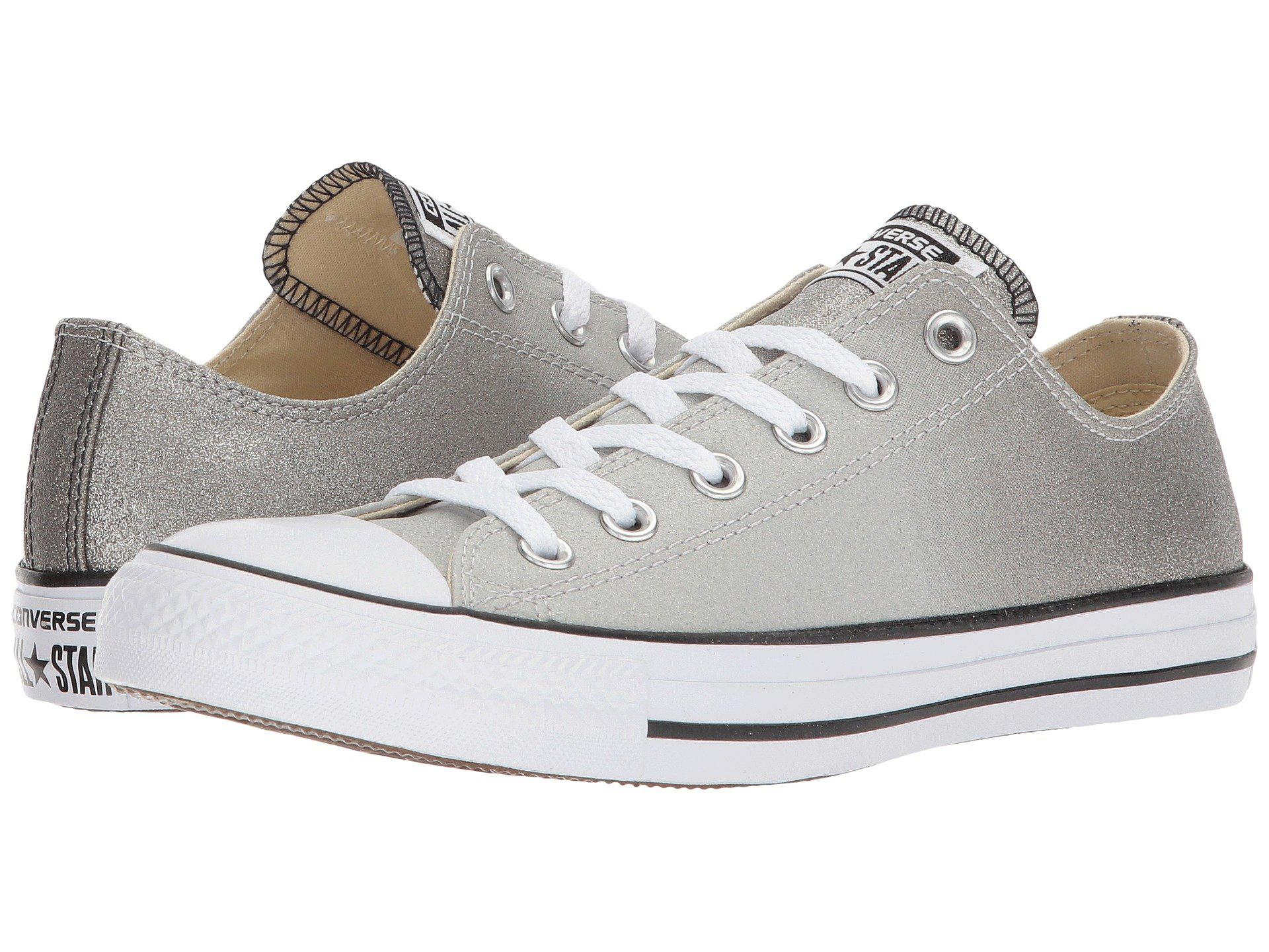 2e64f4a618424f ... archie Rakuten Global Market CONVERSE Converse canvas low Source ·  Gallery Previously sold at Zappos Women ...