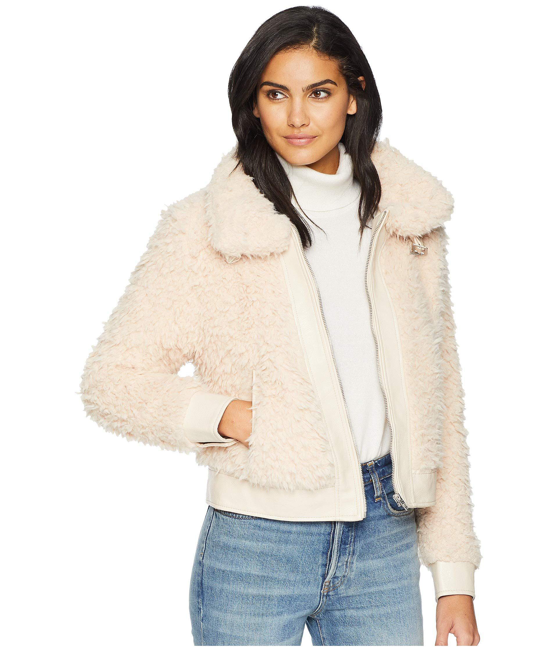 7f08cd8ef47 Tag Womens Coat With Faux Fur — waldon.protese-de-silicone.info