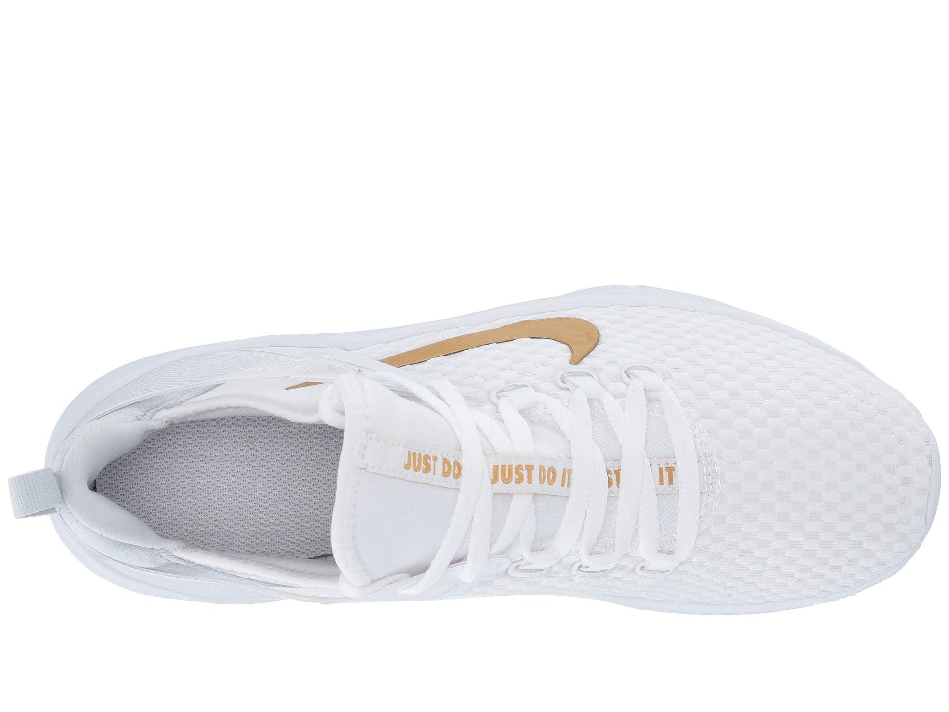 Nike Air Max Bella TR 2 Training Shoes Women white