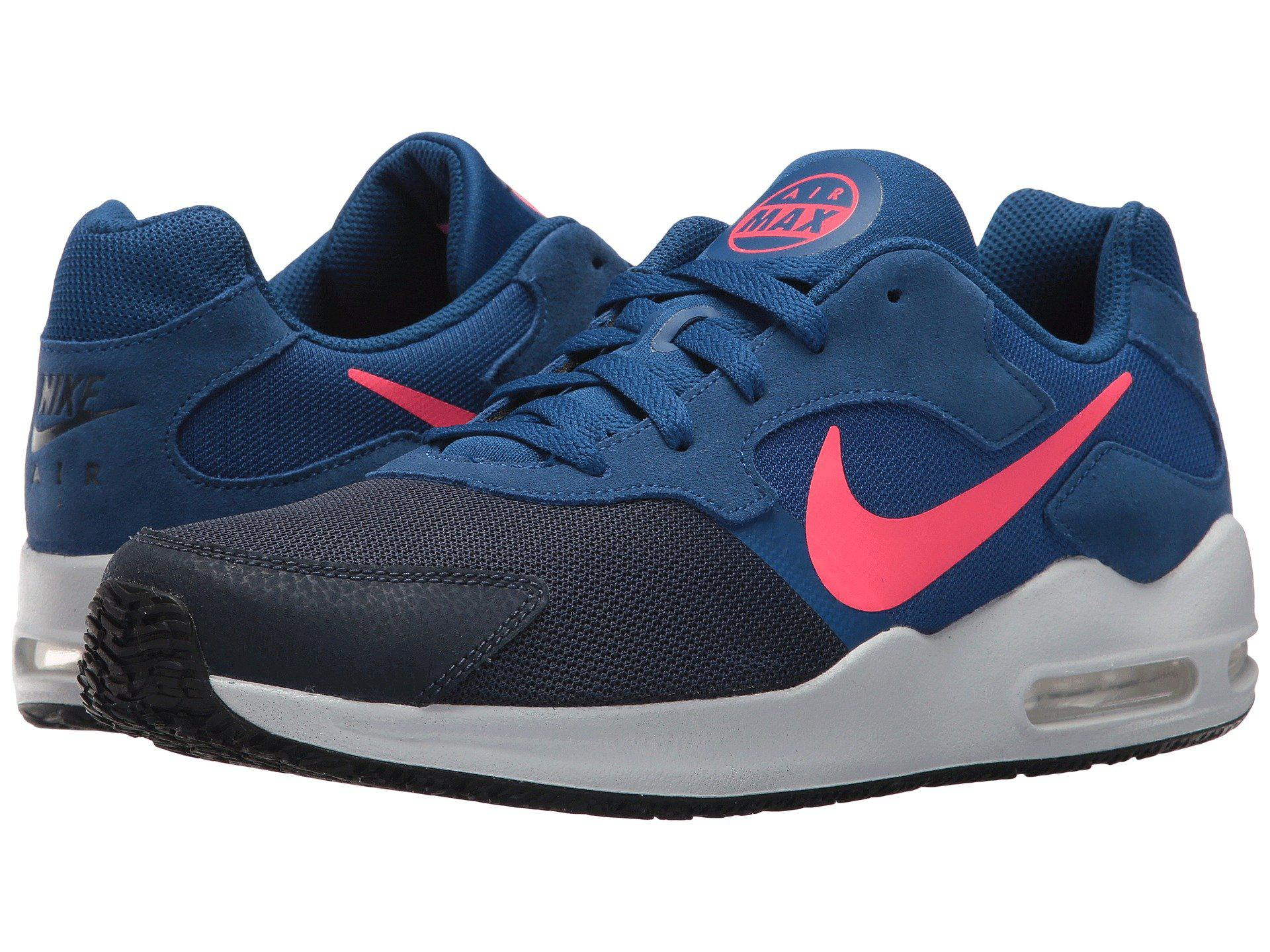 1fe36c6a822 Gallery. Previously sold at  Zappos · Women s Nike Air Max ...