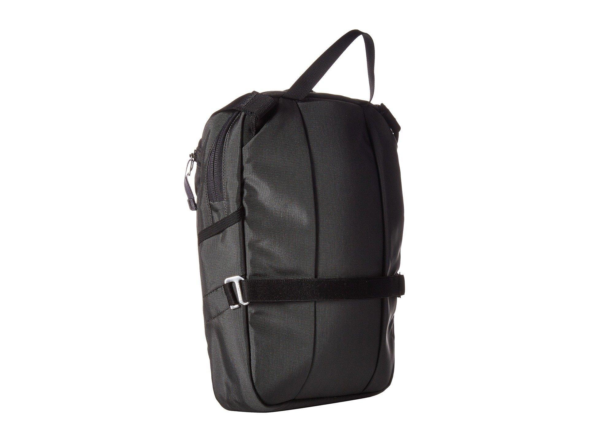 5d92beb7bec7 ... Slingblade 4 Shoulder Bag (pilot) Shoulder Handbags for Men. View  fullscreen