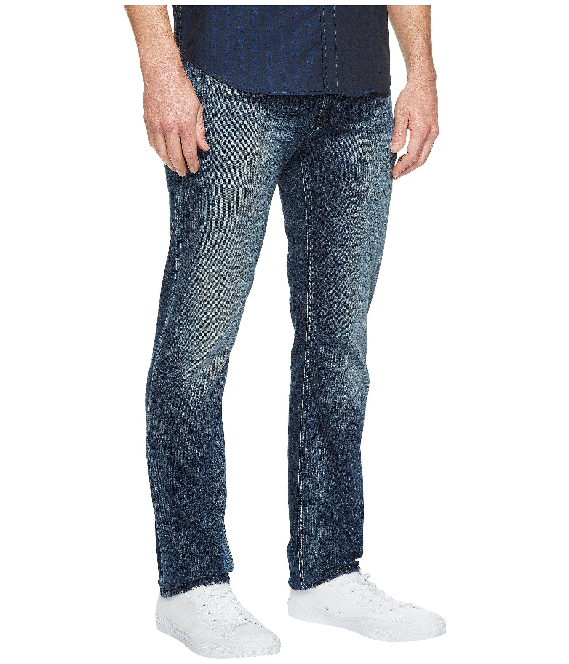 Robert Graham Mens Paseo Jean