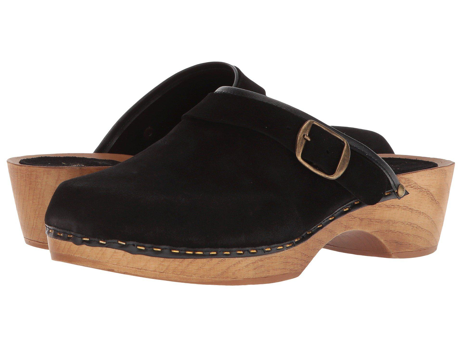 Musse&CloudNella Suede 8DkNwx