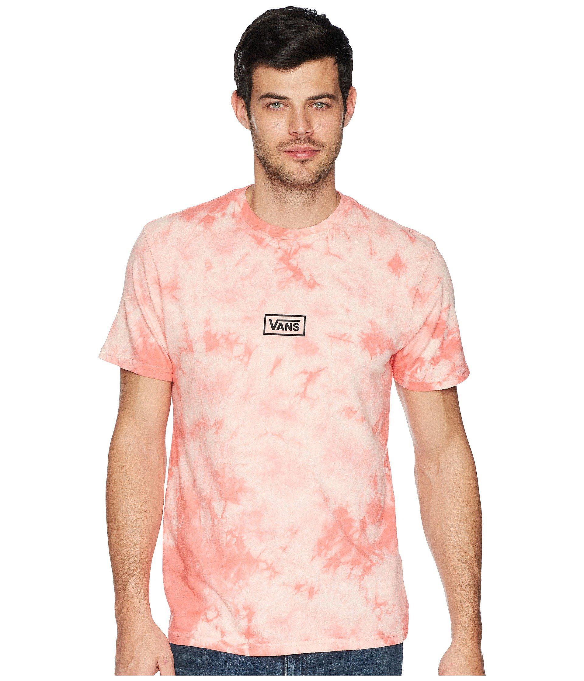 53892eb291dc Mens Dress Shirt At Macys
