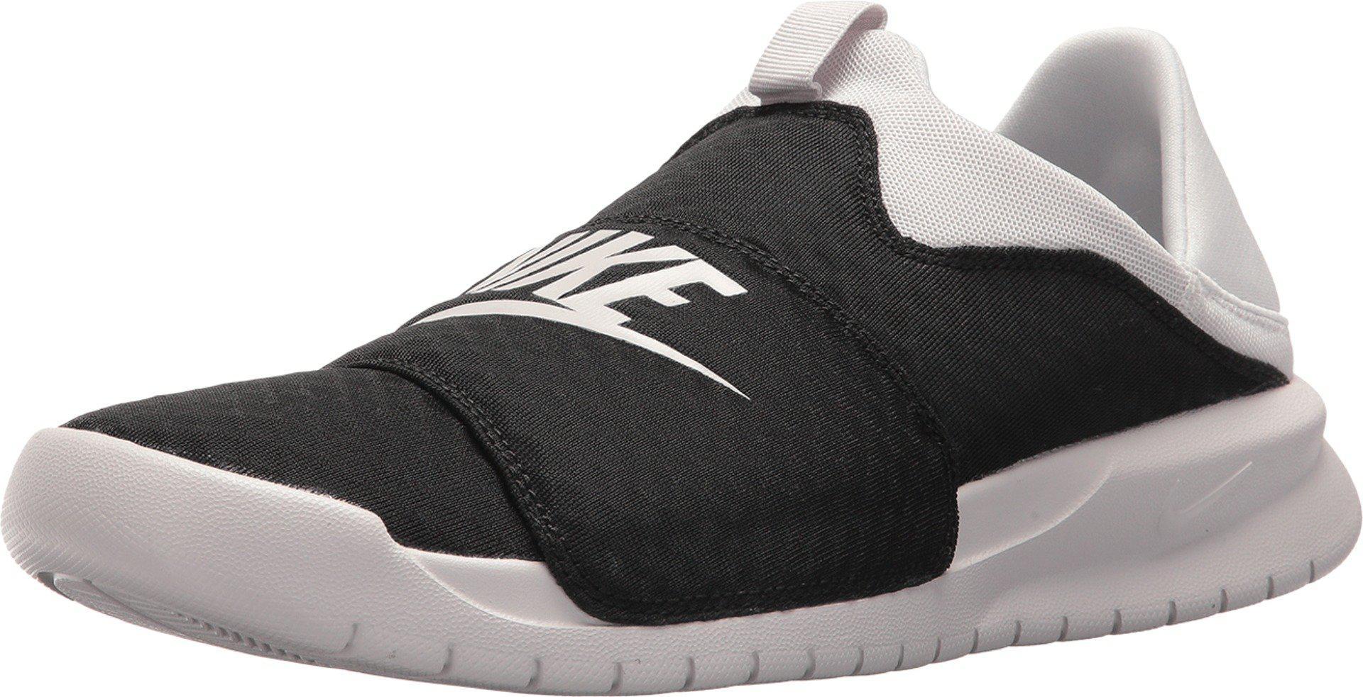 Lyst - Nike Benassi Slip-on in Gray for Men 9eaf22423