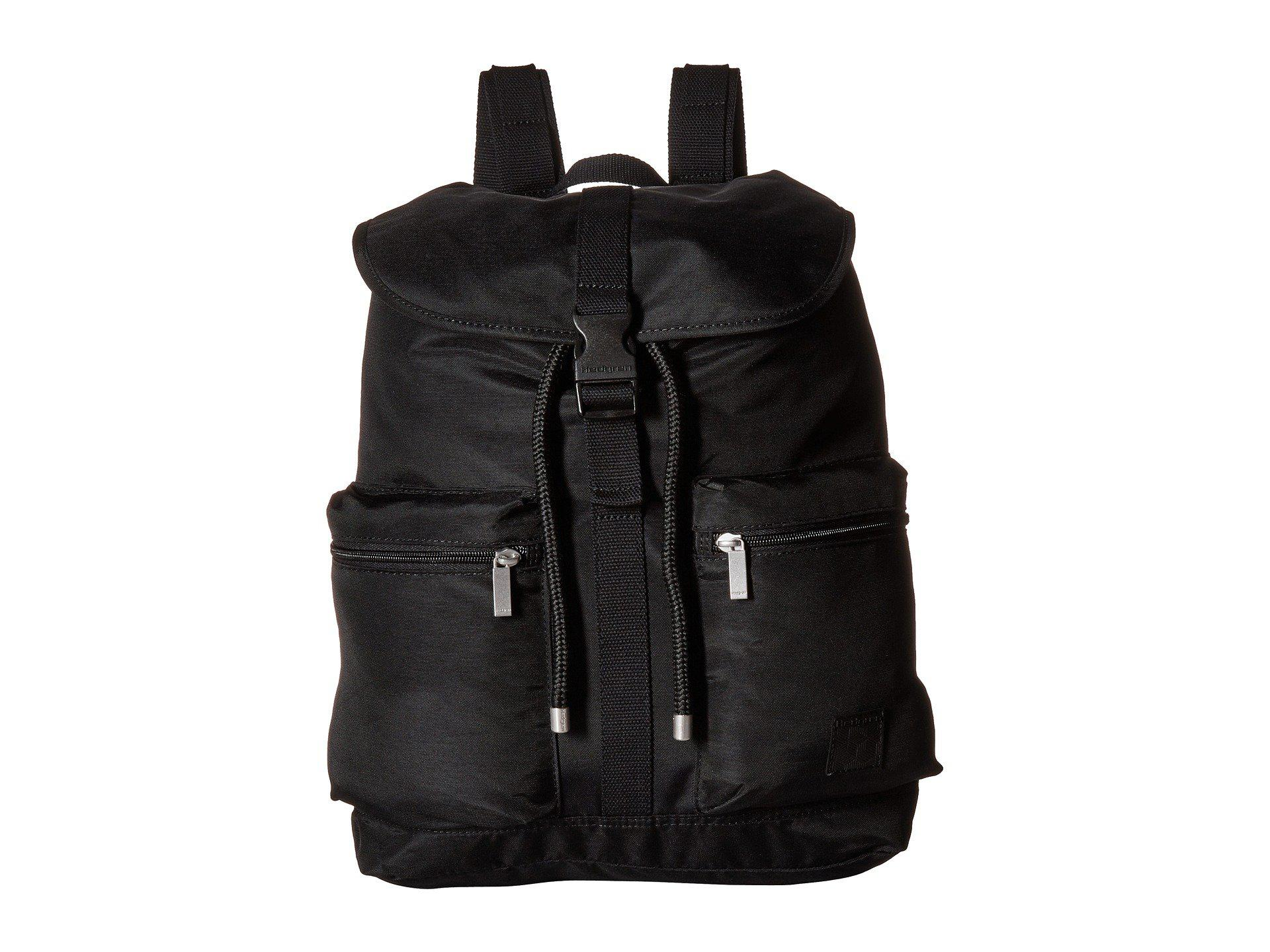 4d757d06bf10 Women's Black Daybreak Sunrise Backpack