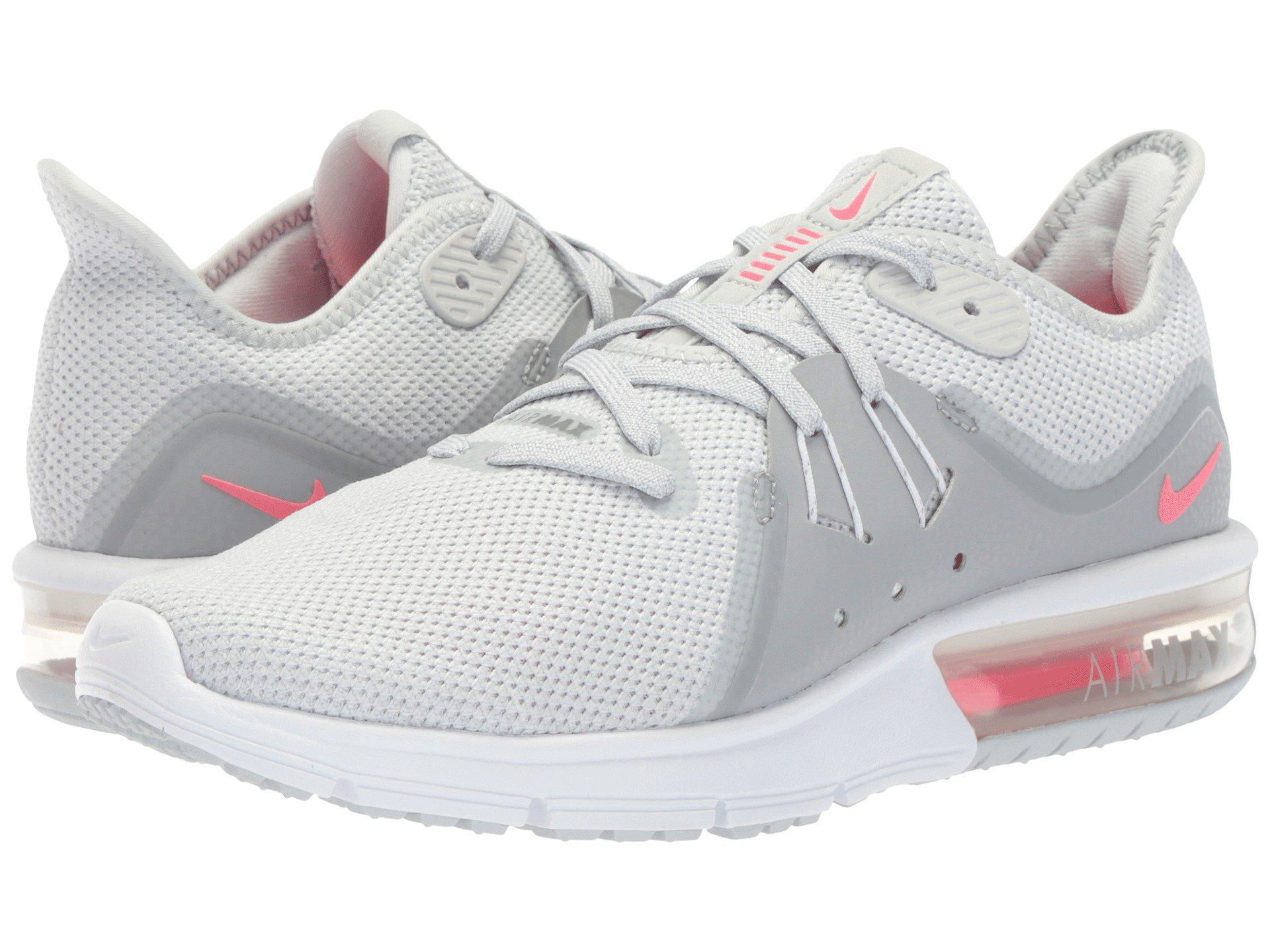 buy cheap official images coupon codes Air Max Sequent 3