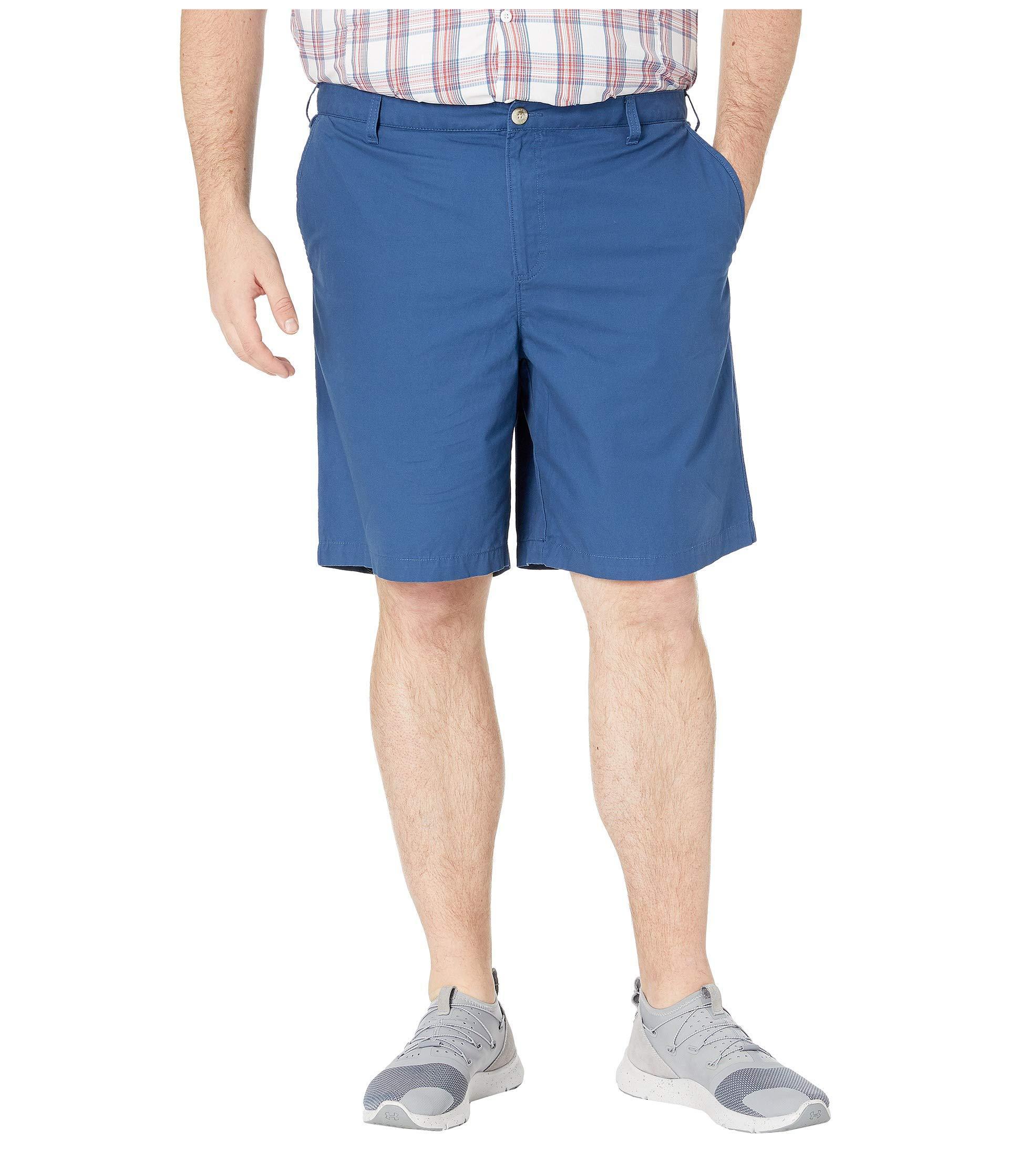 acedd703700 Mens Dress Shorts Big And Tall
