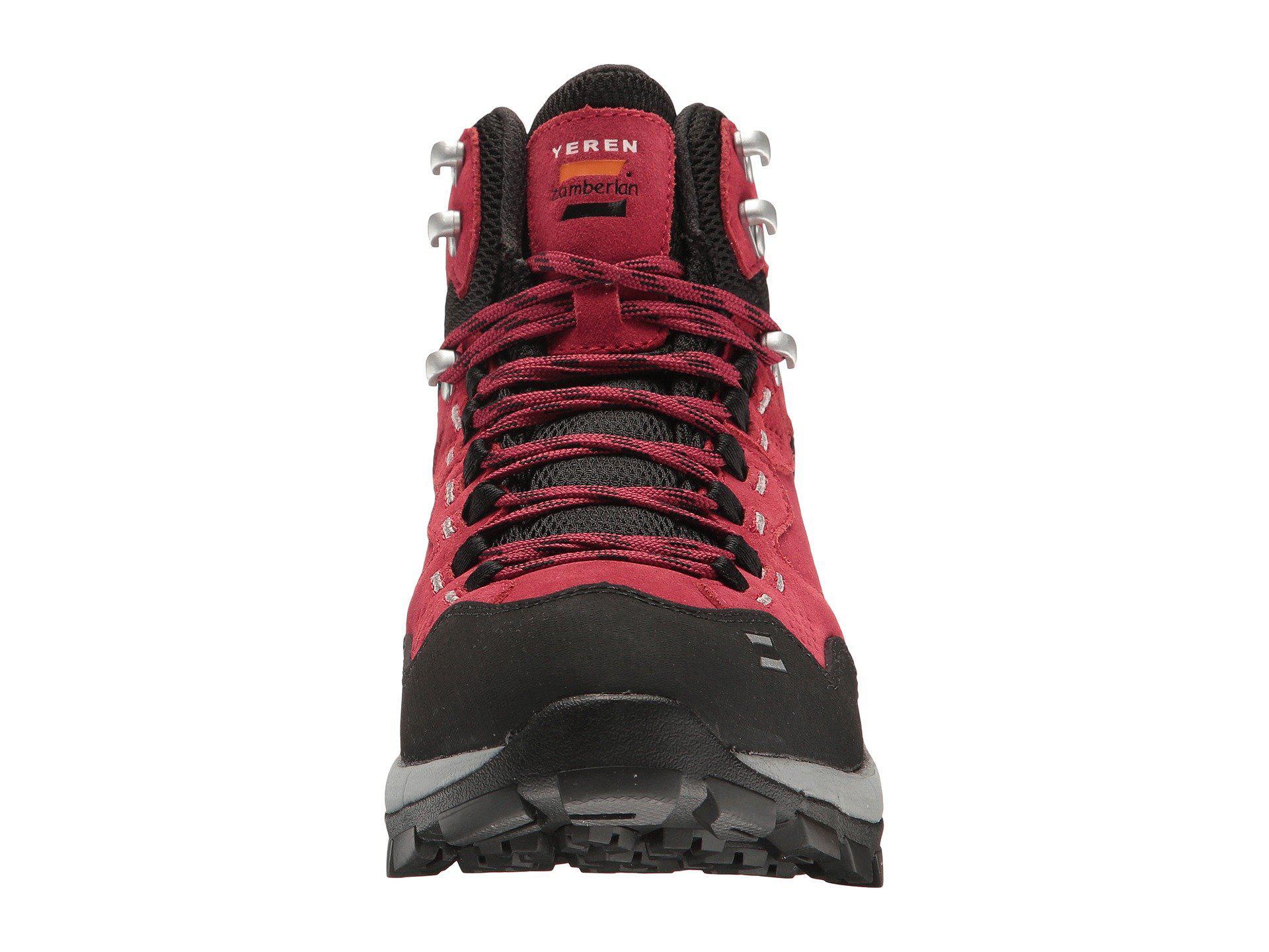 b3fac8679d9 Yeren Gtx Rr (gerbera) Women's Boots