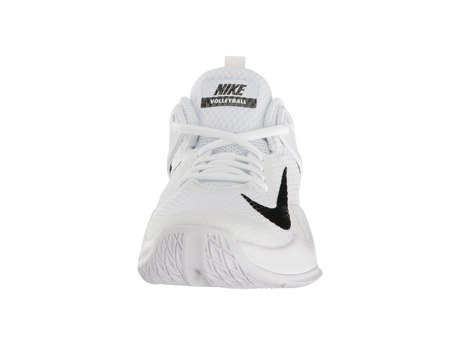Lyst Nike Air Zoom Hyperace in White for Men