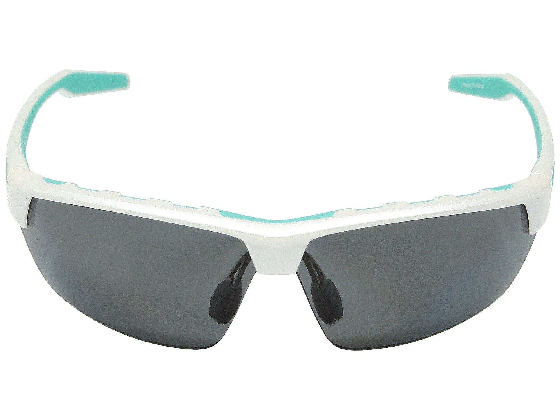 78f5ad9673b Native Eyewear - Multicolor Hardtop Ultra (maple Tort brown) Sport  Sunglasses for Men. View fullscreen