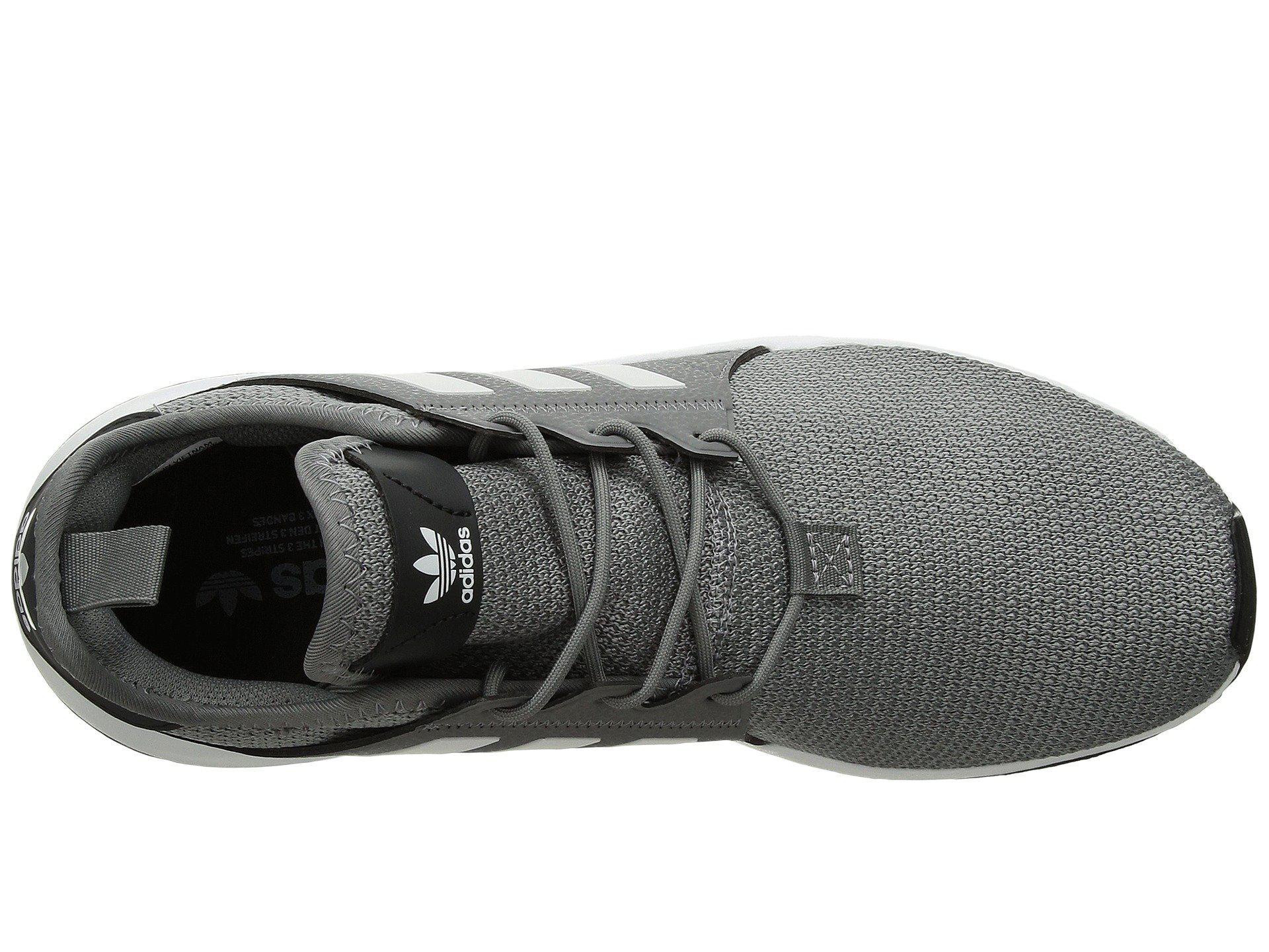c883b2888e78 Lyst - adidas Originals X Plr (grey Three white carbon) Men s Shoes ...