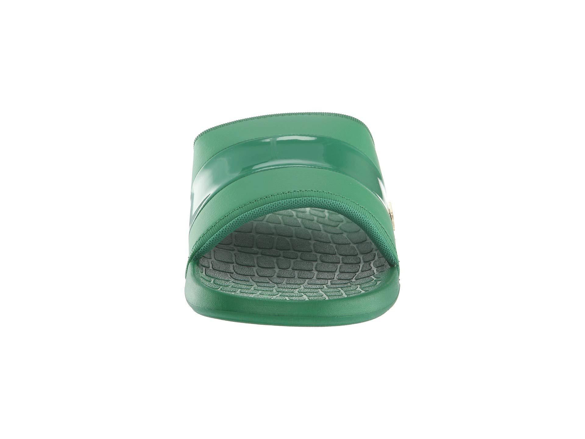 d3fdcacad24b Lacoste - Green Fraisier 118 1 U (white gold) Men s Shoes for Men. View  fullscreen