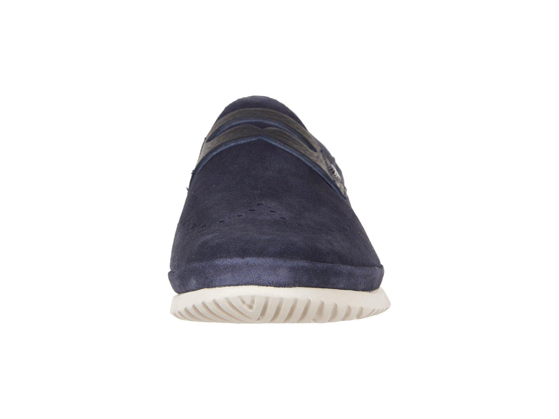 c5f002d2dad Ugg Blue Cali Penny Slip-on (navy) Shoes for men