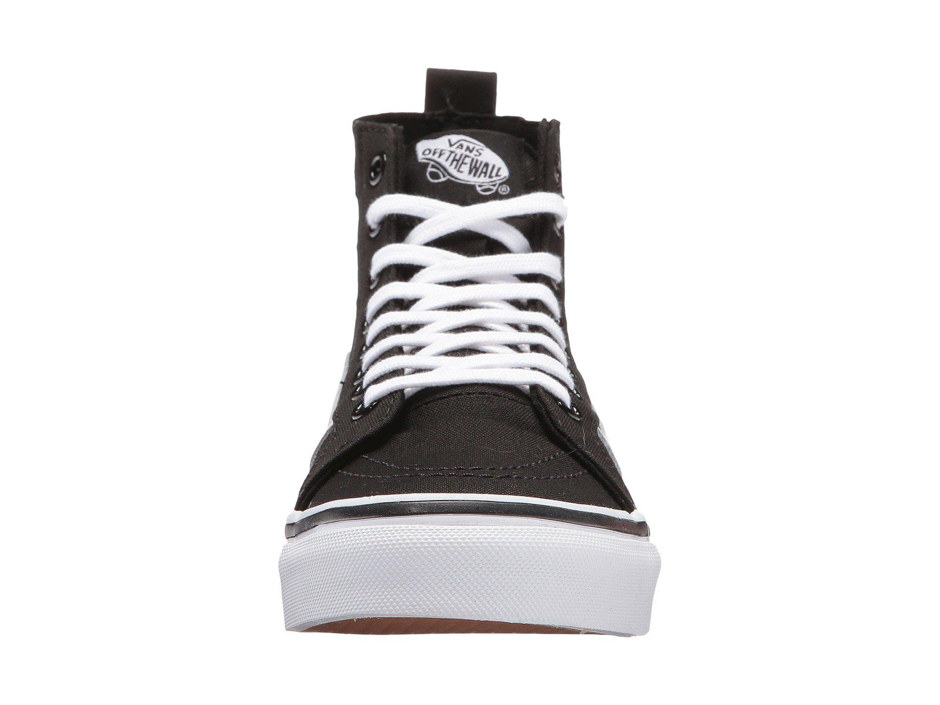 7d23e77f44 Gallery. Previously sold at  Zappos · Men s Skate Sneakers ...