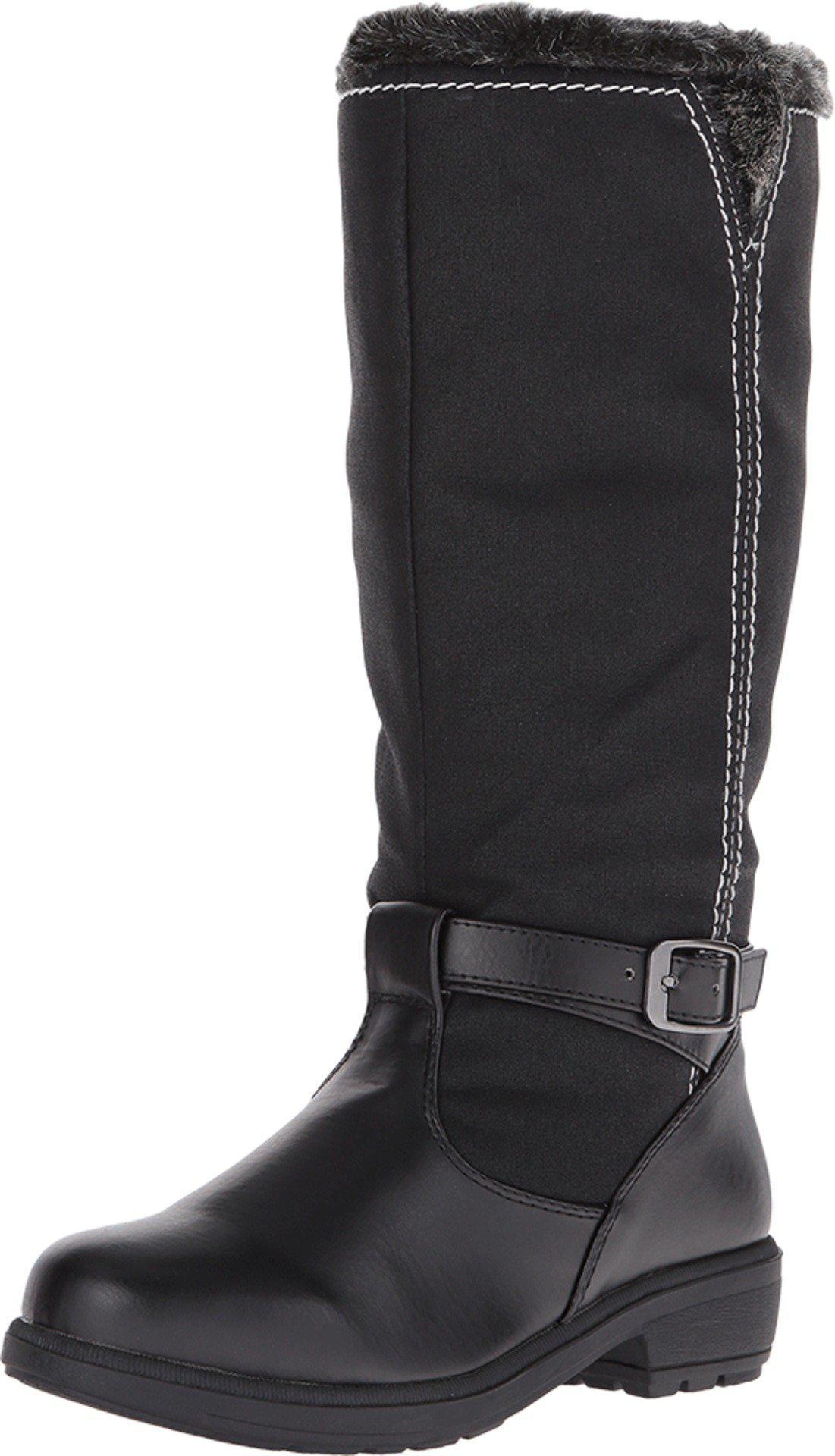 Tundra Boots Sasy YlF4BL