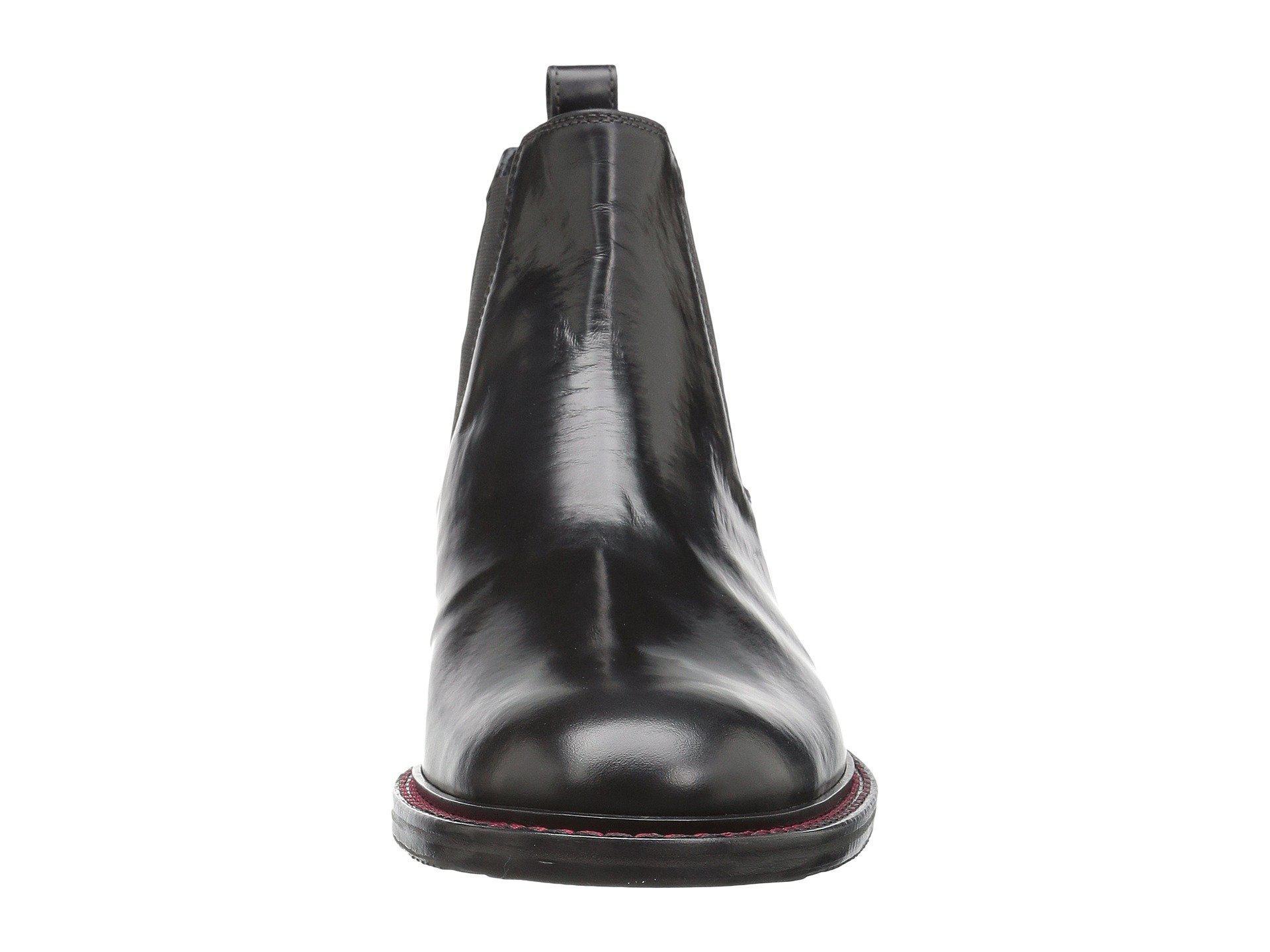 BUGATCHIMessina Boot Ygqom0n