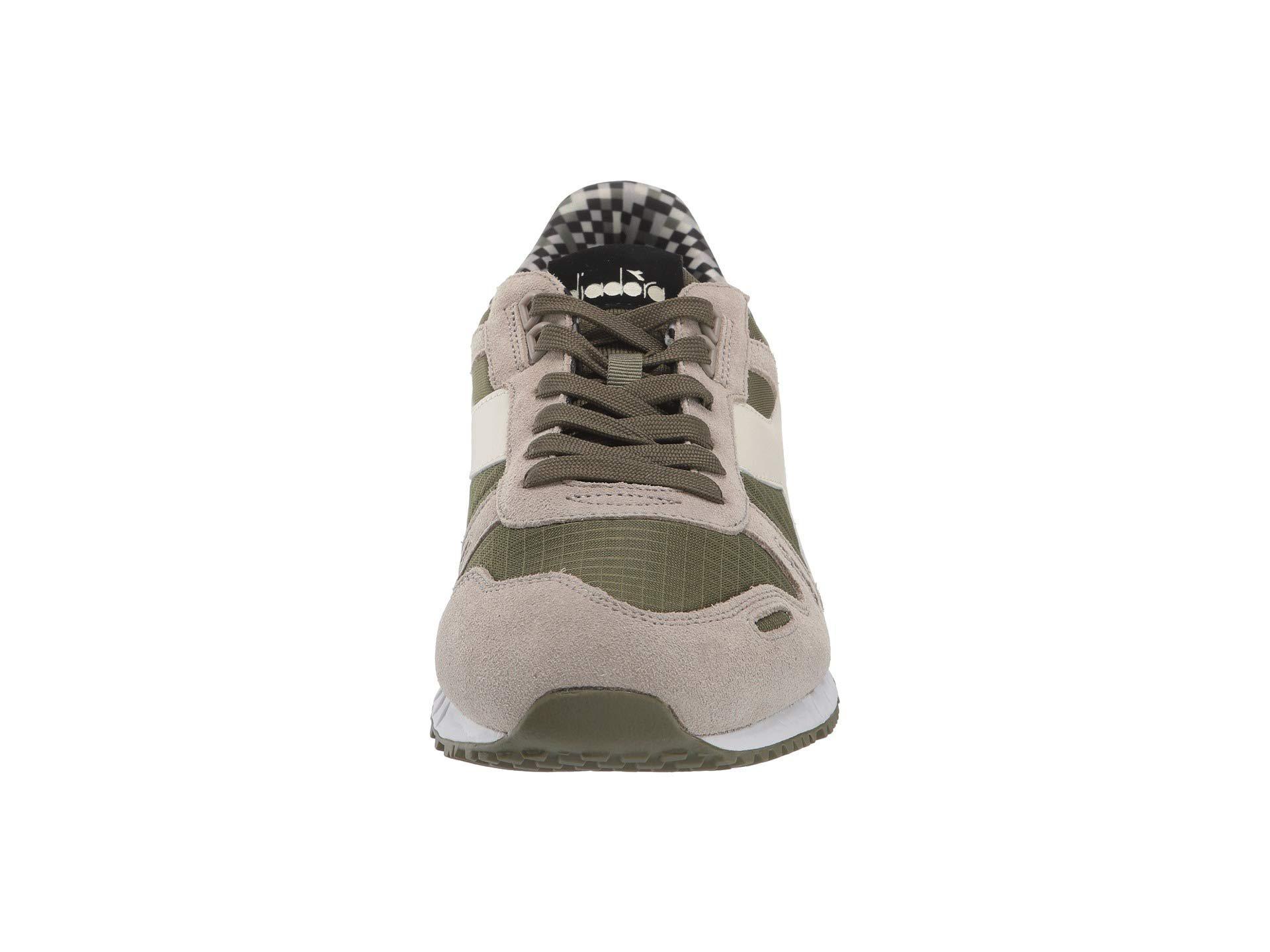 Olive Camo Green Diadora Titan burnt Artic Men Men's Lyst For Shoes x1XYwUY