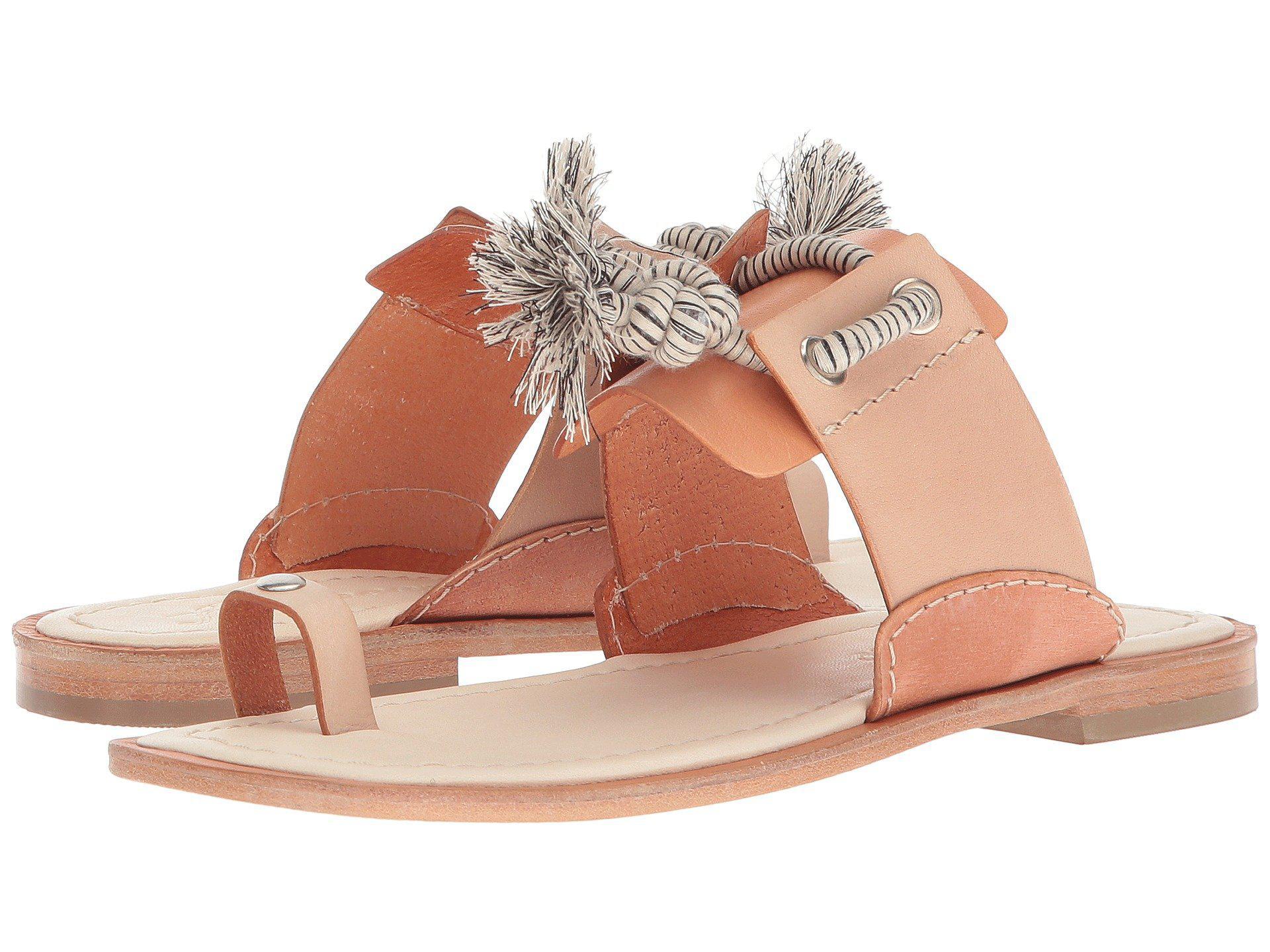 Free People Women's Crete Slide Sandal Go3U1pBzG