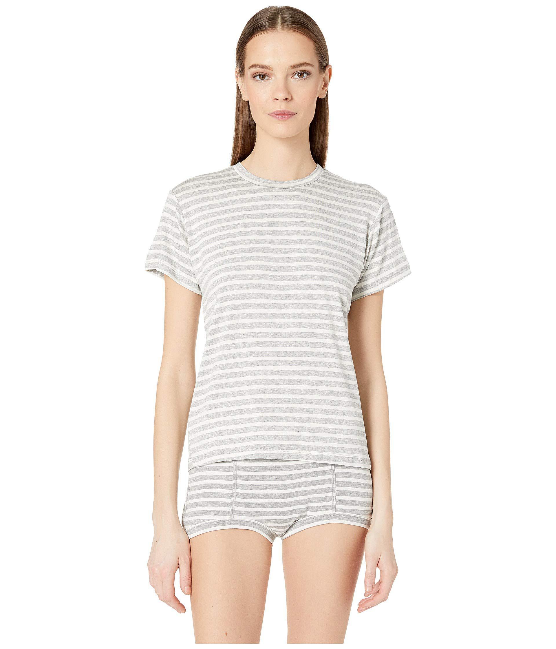 80bd2e3496c29 Womens Shorts And T Shirt Pajamas | Saddha