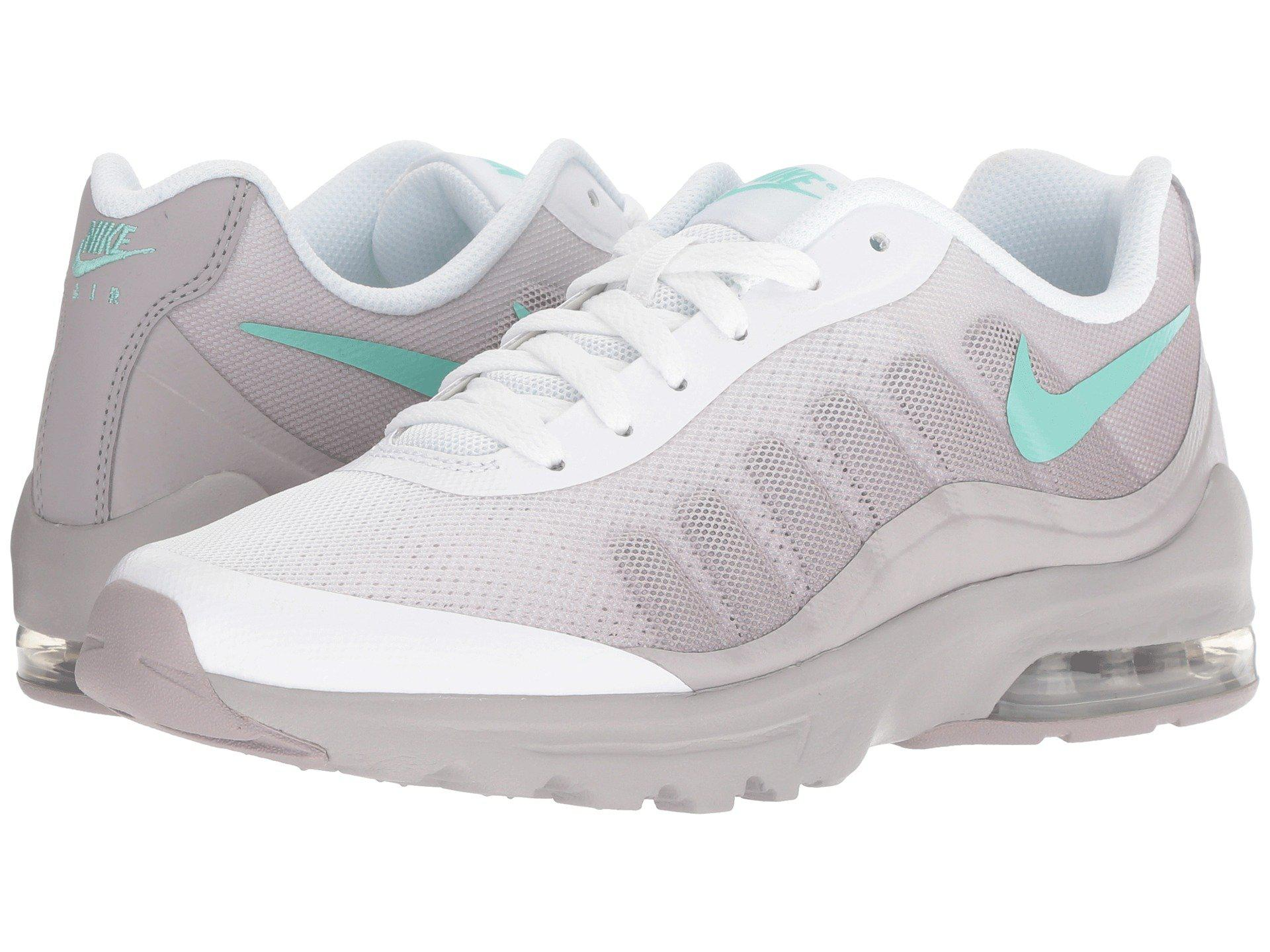 the latest daddb fbb63 Gallery. Previously sold at  Zappos · Women s Nike Air Max