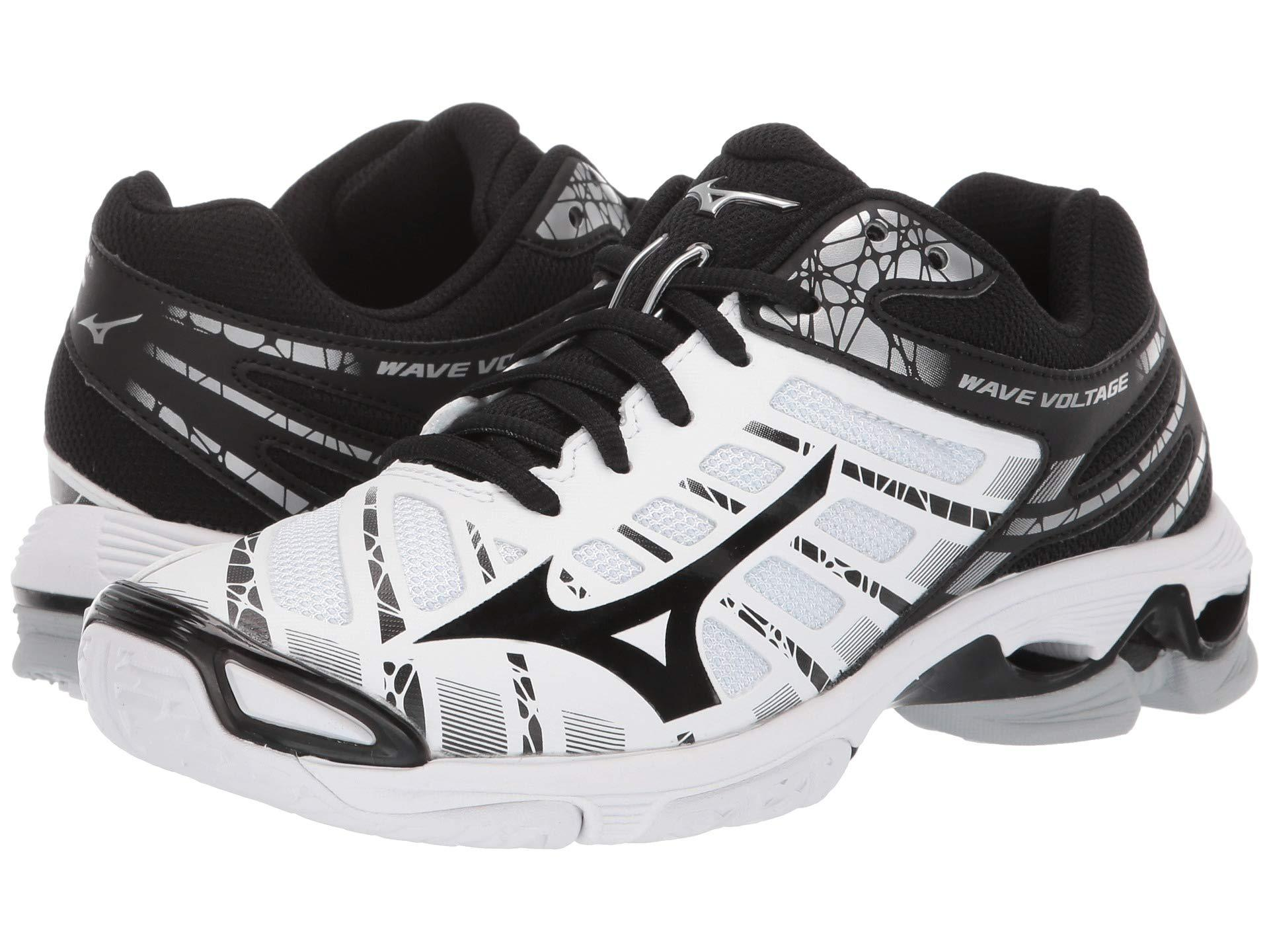 mizuno wave lightning z4 womens volleyball shoes vancouver hi
