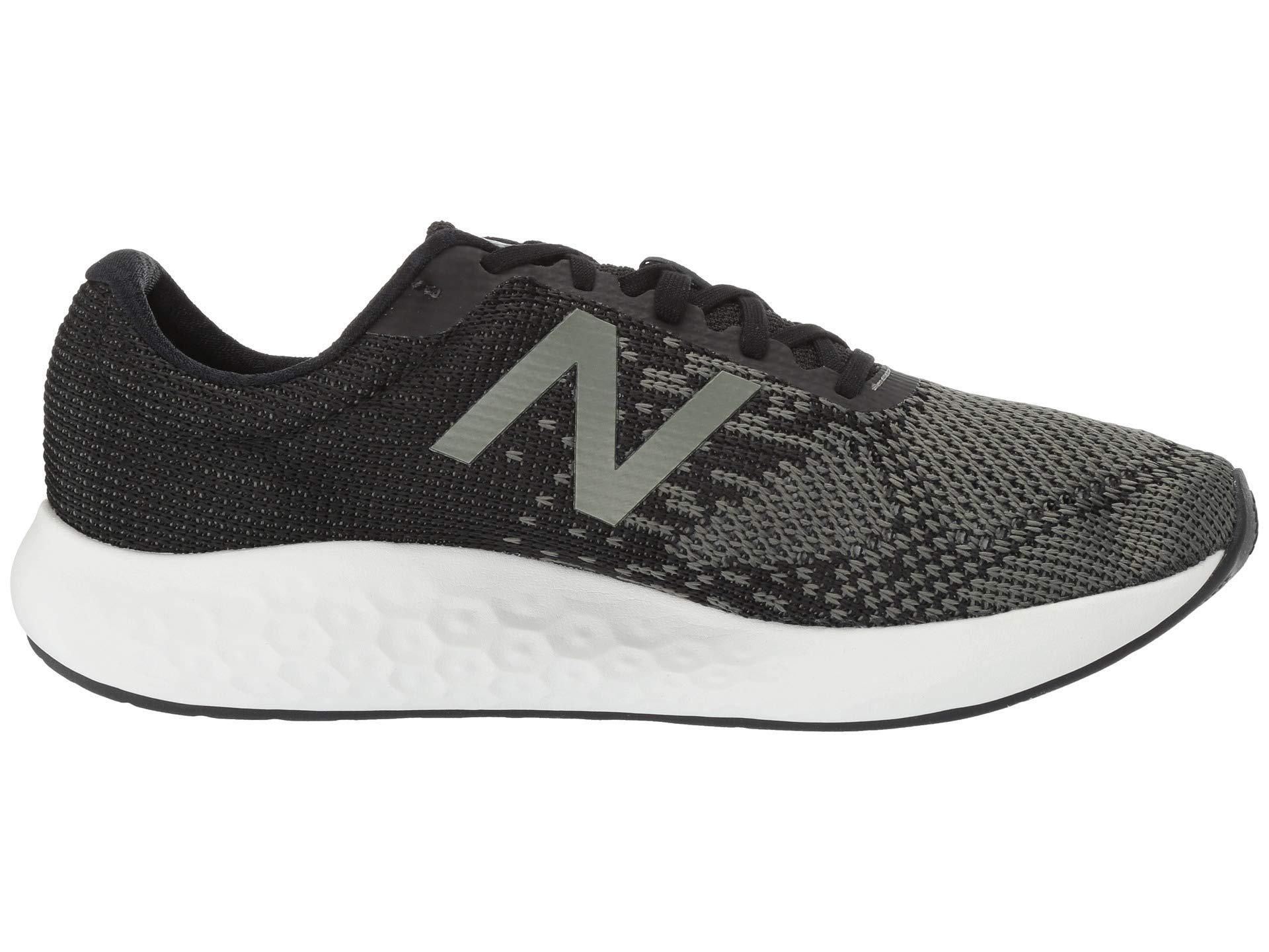 Rise V1 Cushioning Running Shoe