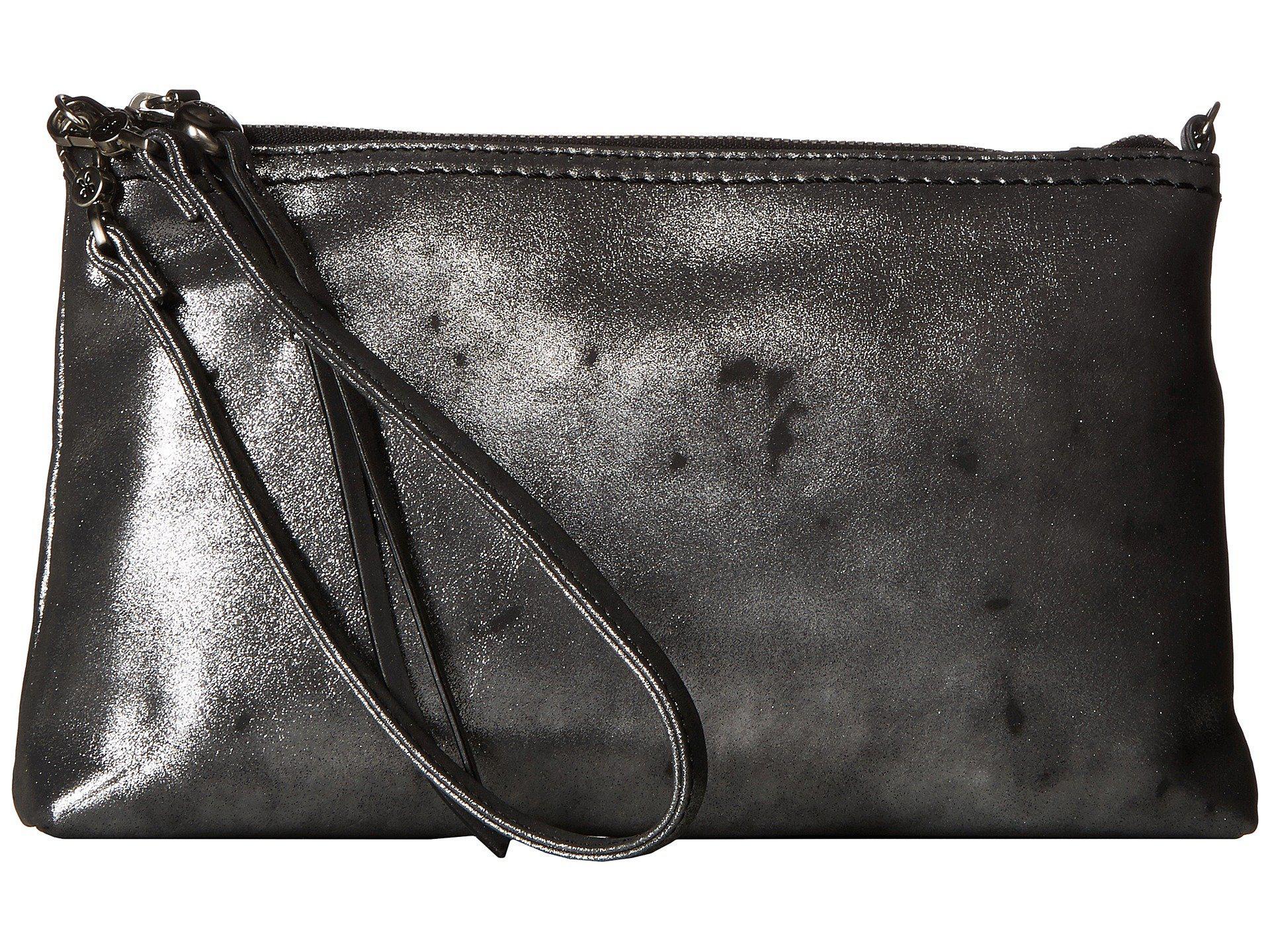 db3f5fcf40a6 Hobo. Women s Darcy (evergreen) Cross Body Handbags