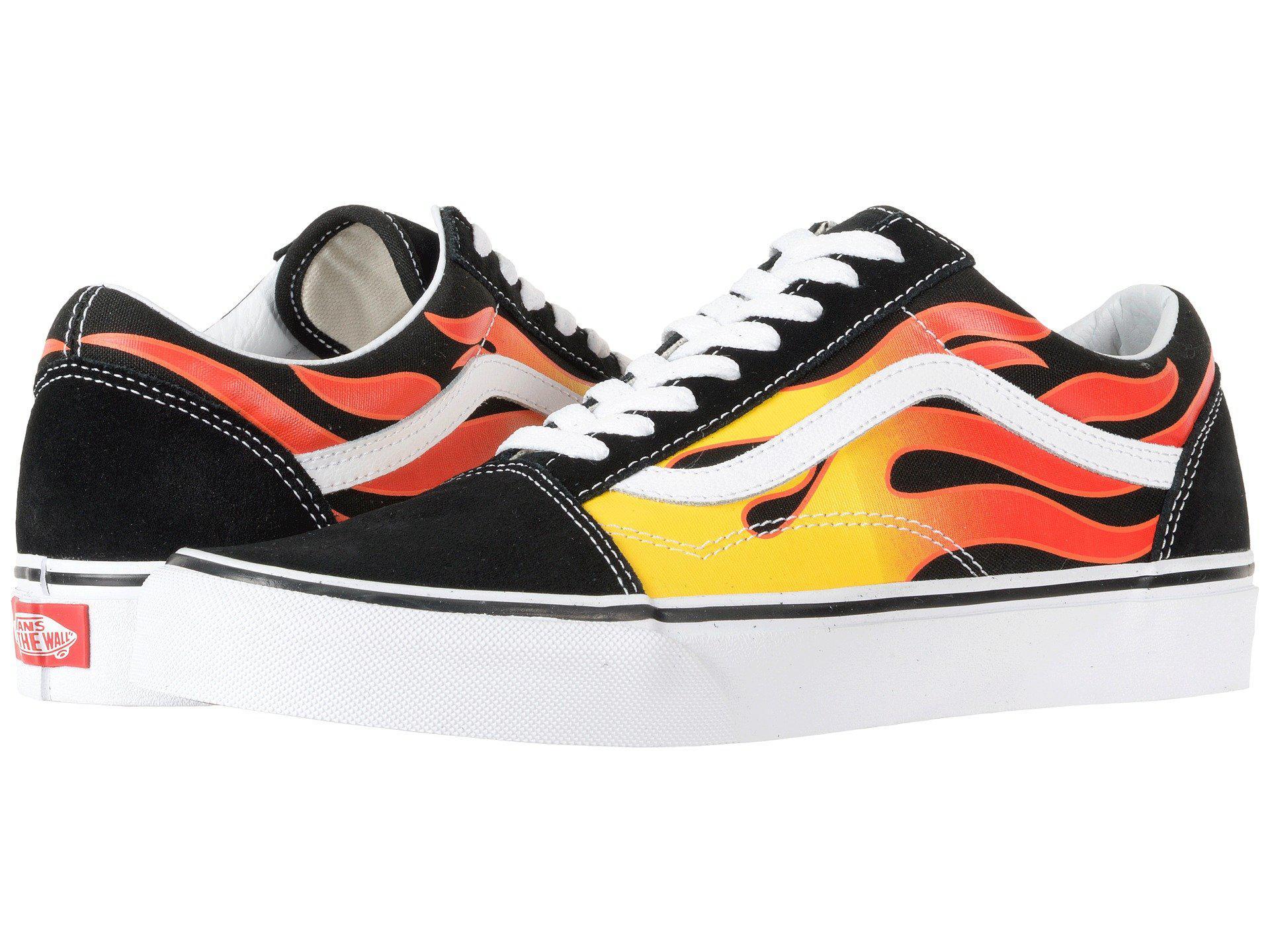 b7c88b29a49b Vans. Women s Black Old Skooltm ((pig Suede) Stormy Weather true White) Skate  Shoes