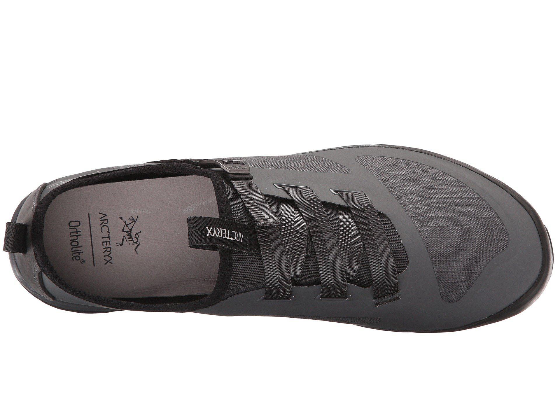 La sportiva boulder x approach shoe mens grey 420 dating