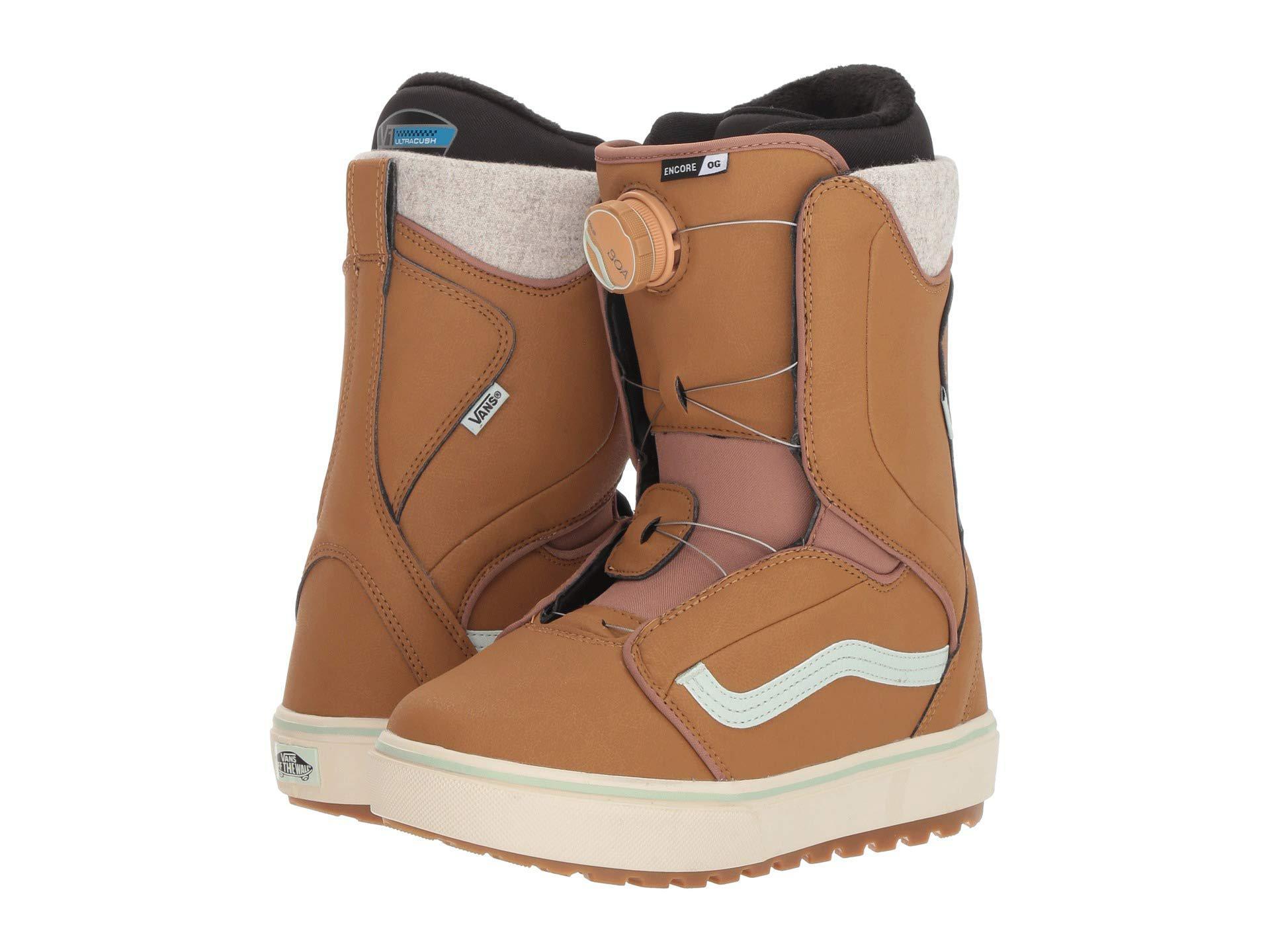 buy \u003e vans winter shoes women, Up to 71