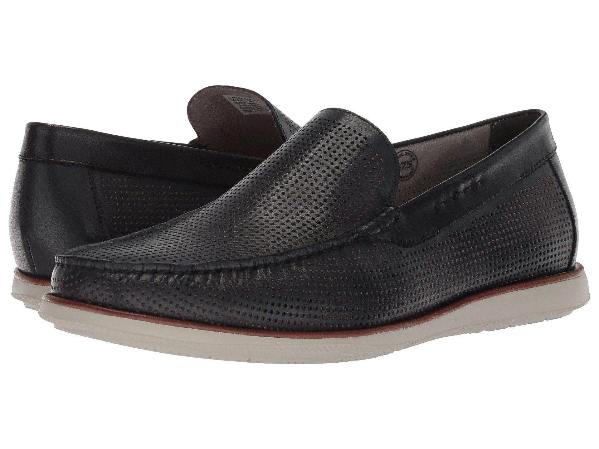 Kenneth Cole Cyrus Slip-On