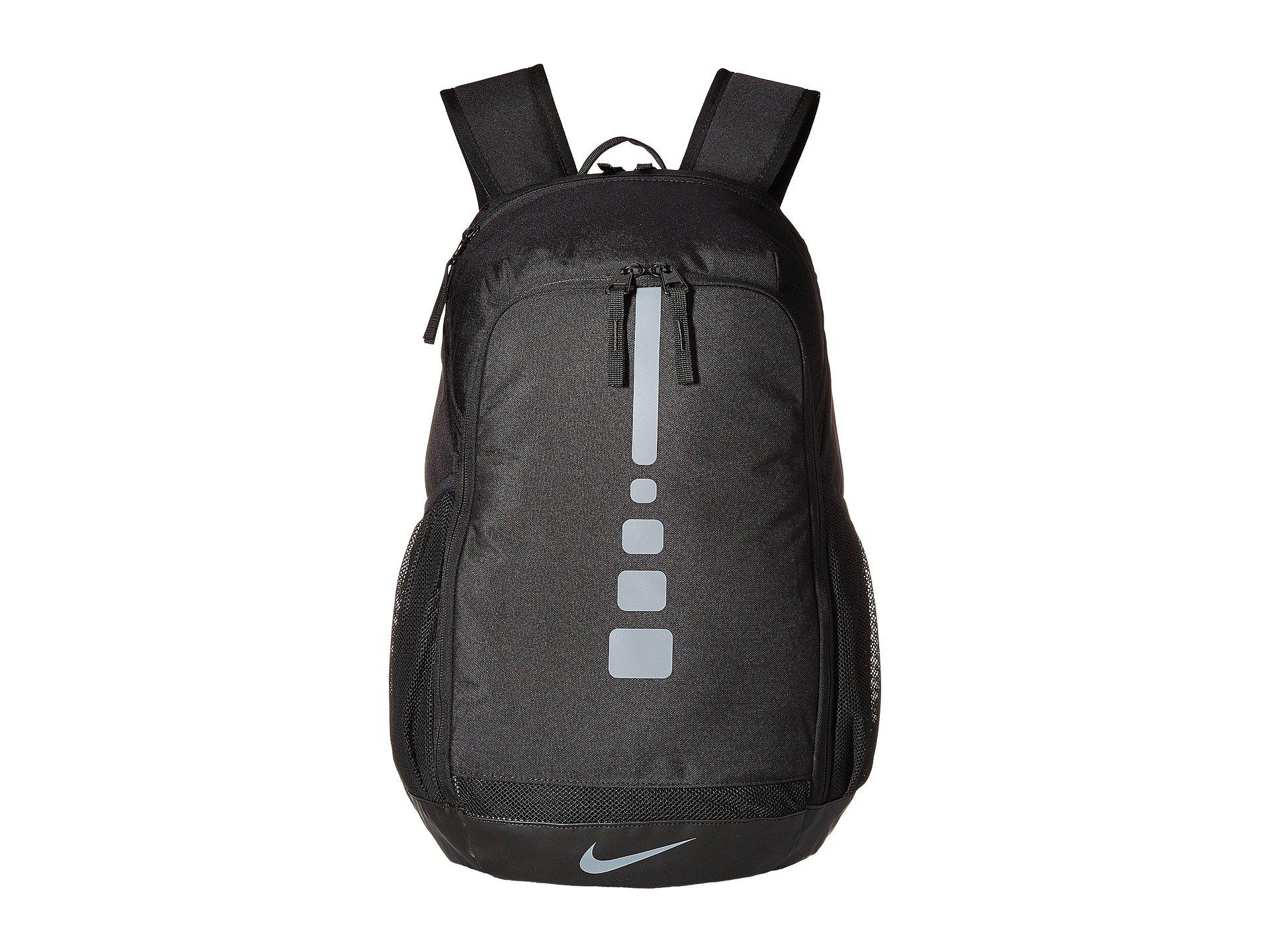 020ccfec8c Nike Elite Backpack Pink And Grey- Fenix Toulouse Handball