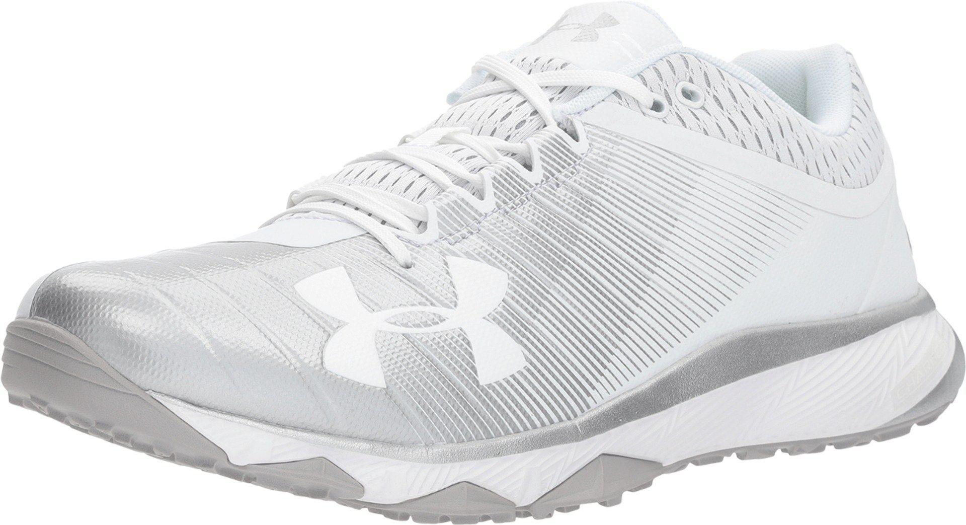 Under Armour Synthetic Ua Yard Trainer
