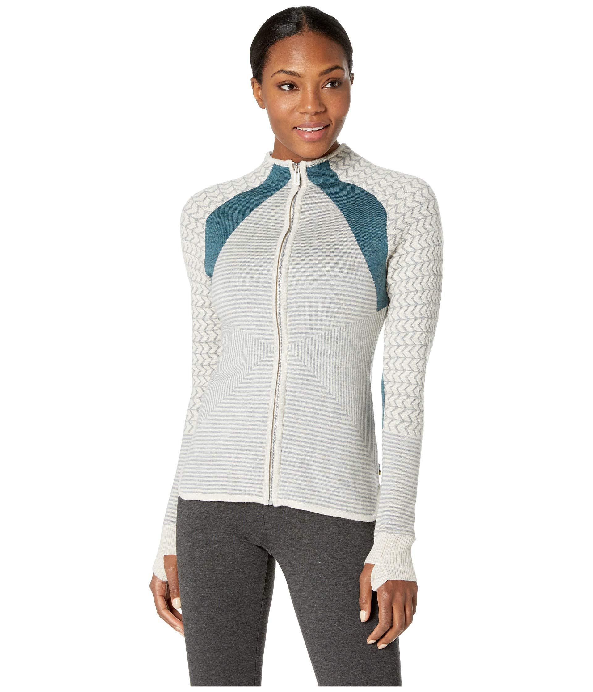 Smartwool Dacono Ski Sweater