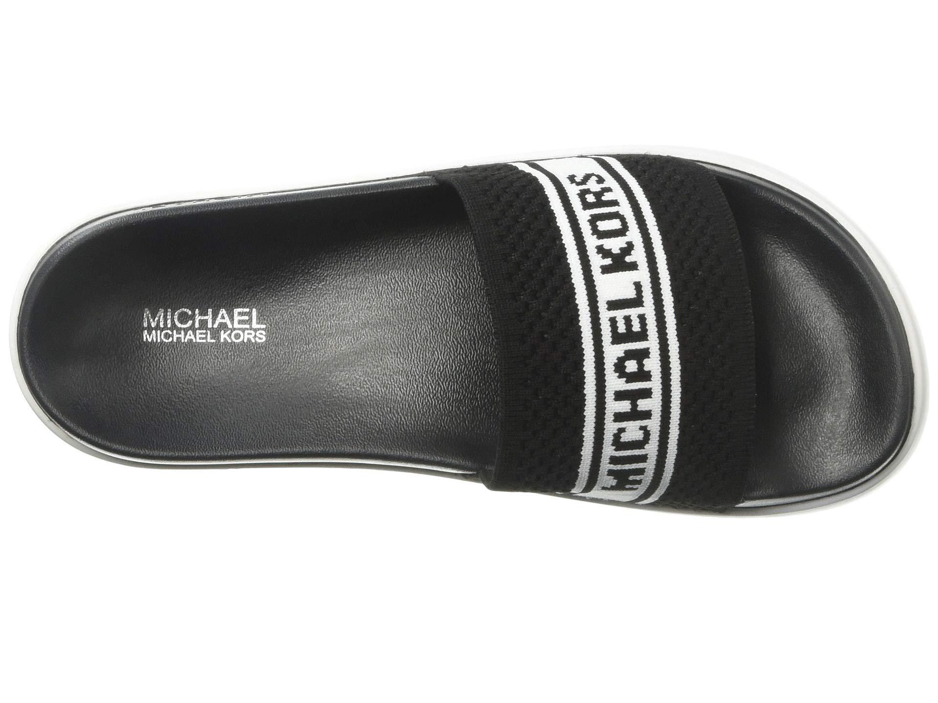 MICHAEL Michael Kors Synthetic Tyra