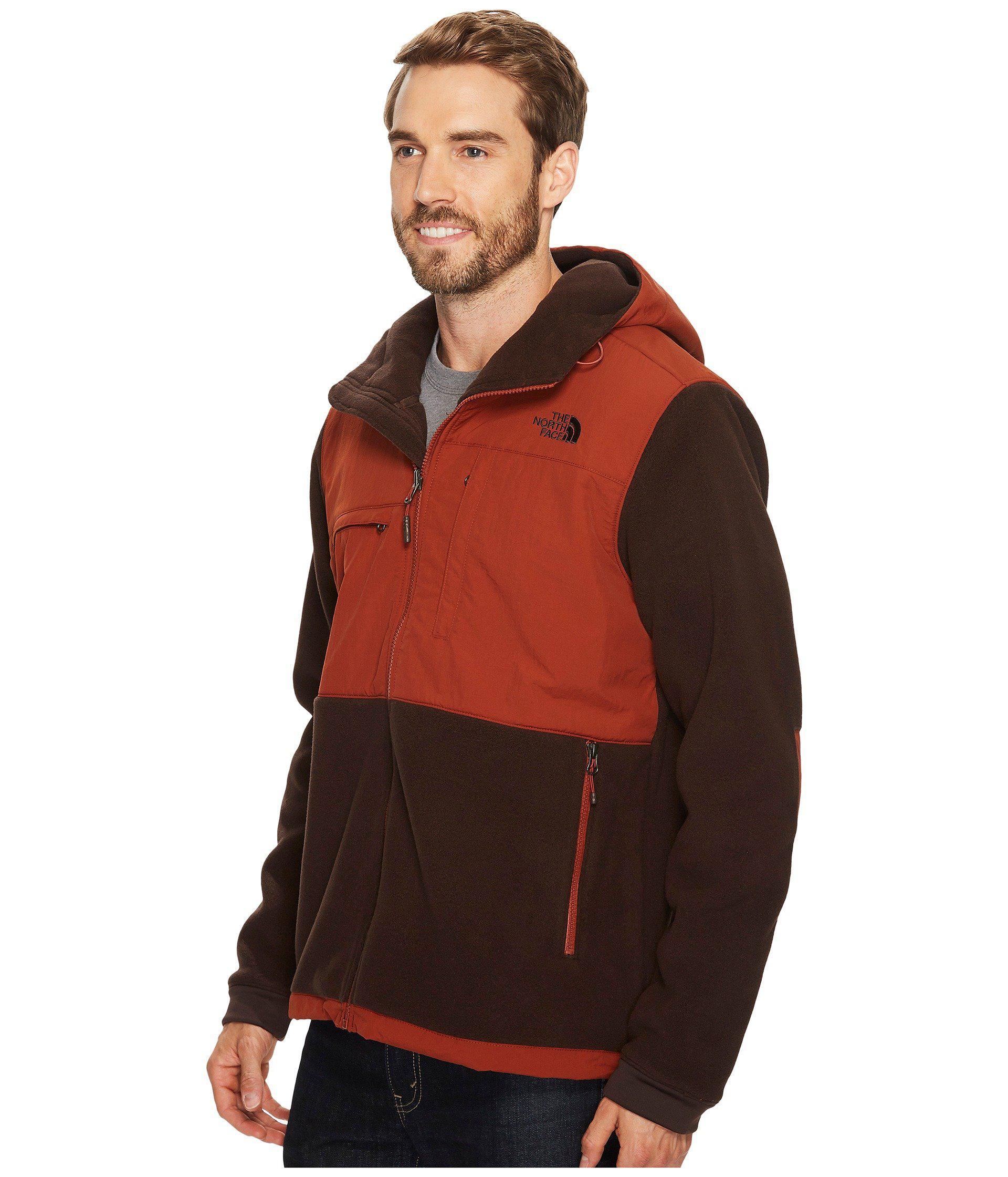 80b9752b4 Men's Brown S Denali 2 Jacket